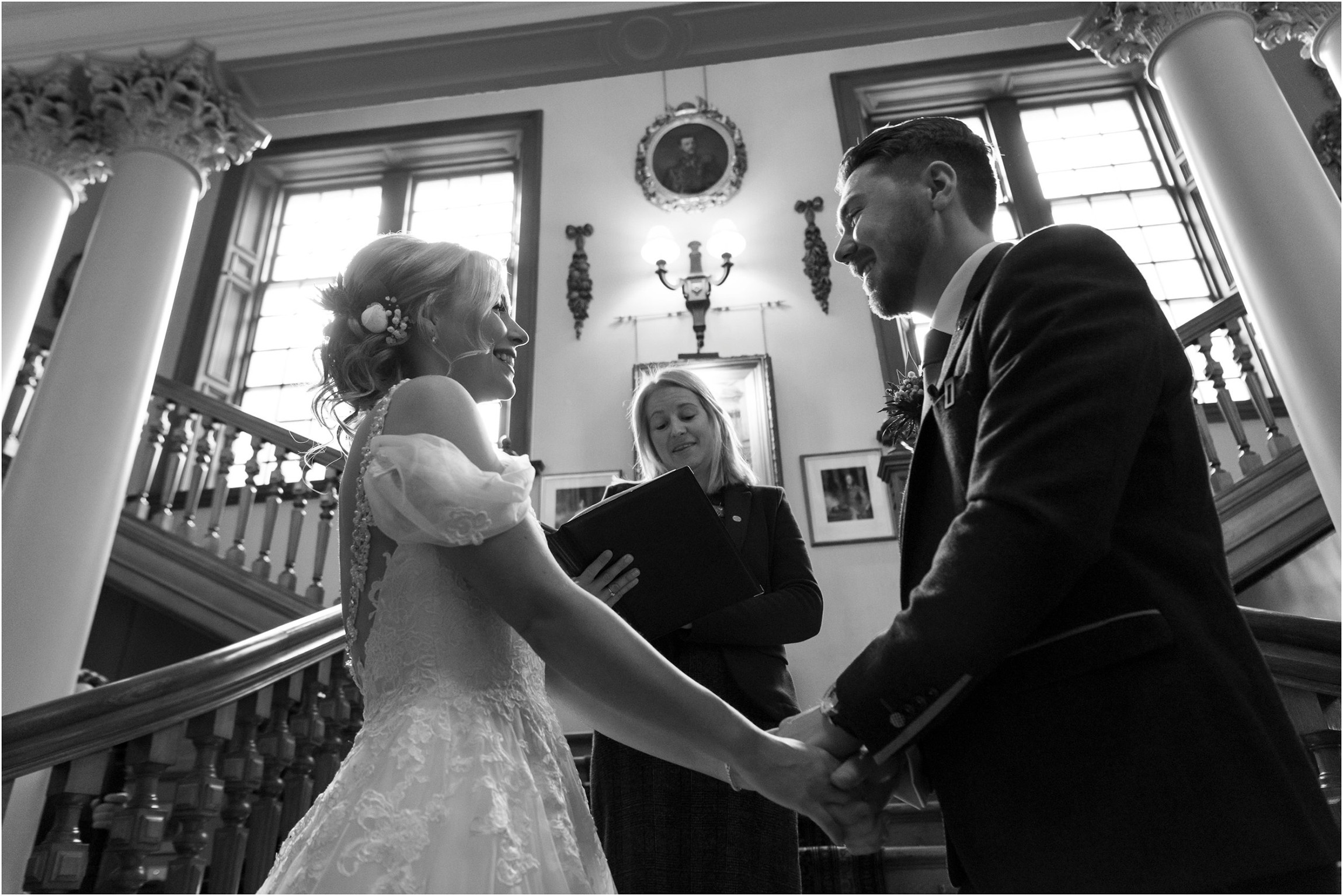 ©FianderFoto_Scotland Wedding Photographer_Errol Park Estate_Janine_Karl_075.jpg