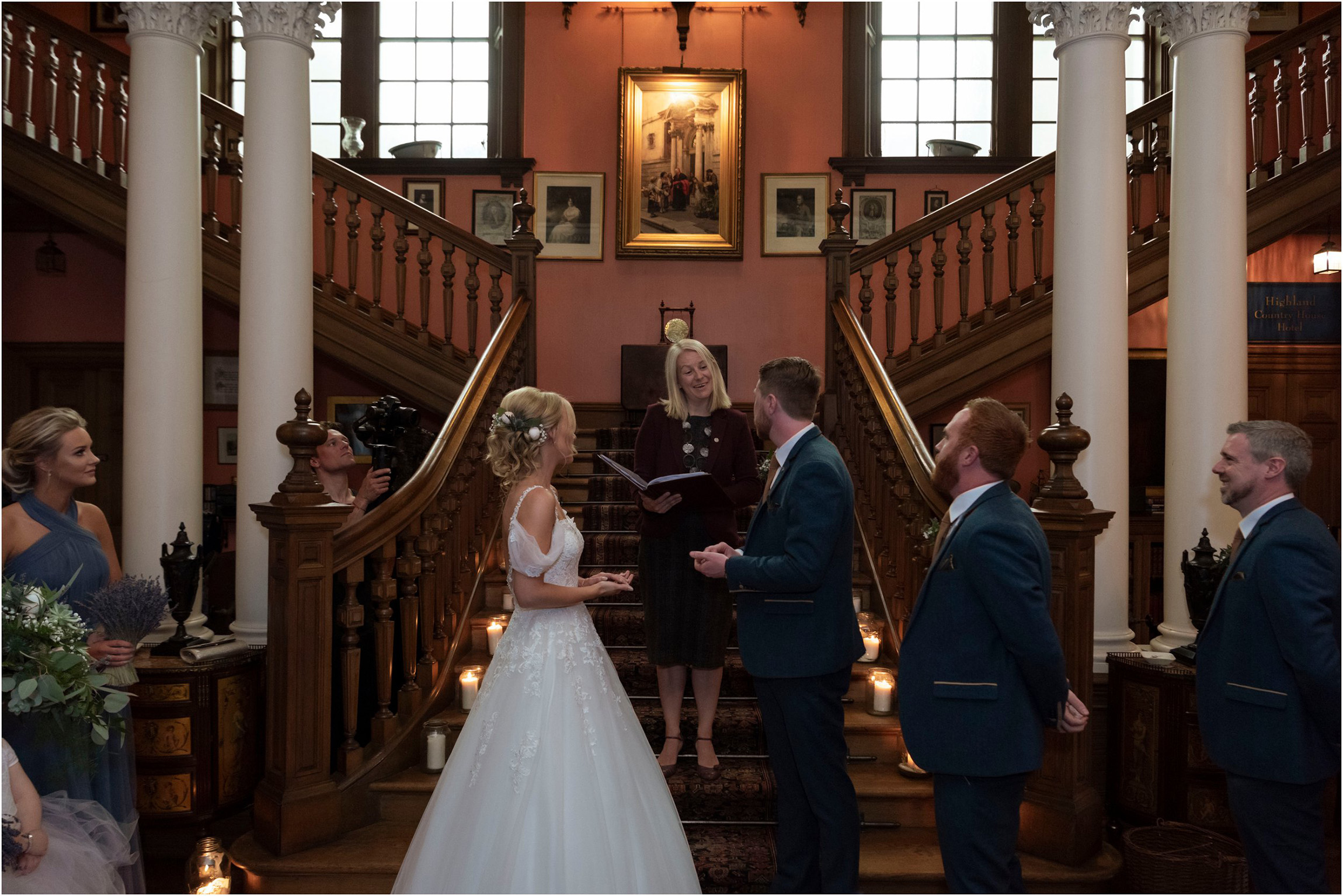 ©FianderFoto_Scotland Wedding Photographer_Errol Park Estate_Janine_Karl_079.jpg
