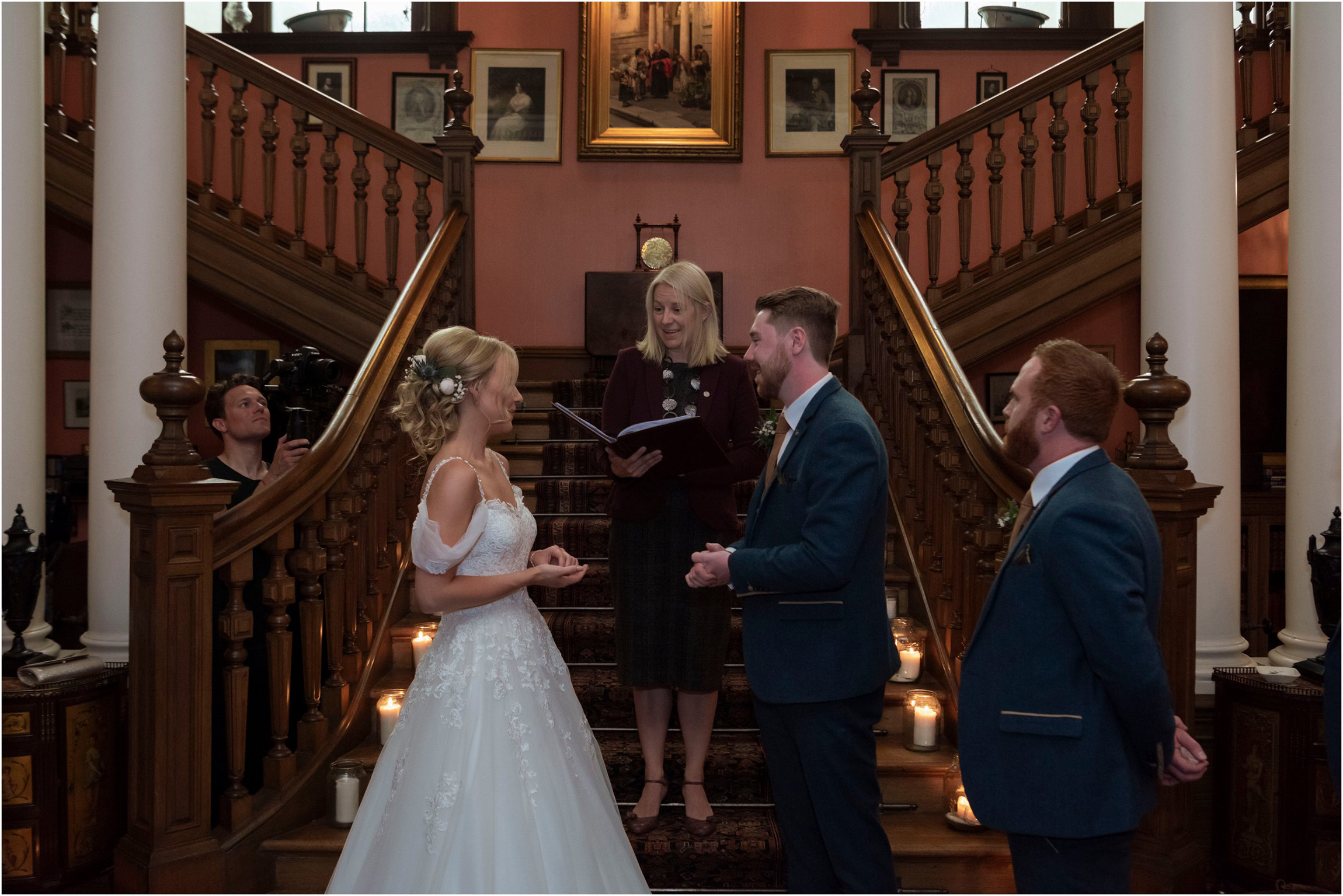 ©FianderFoto_Scotland Wedding Photographer_Errol Park Estate_Janine_Karl_080.jpg