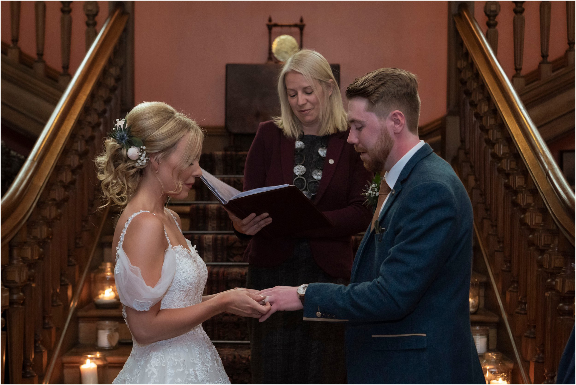 ©FianderFoto_Scotland Wedding Photographer_Errol Park Estate_Janine_Karl_082.jpg