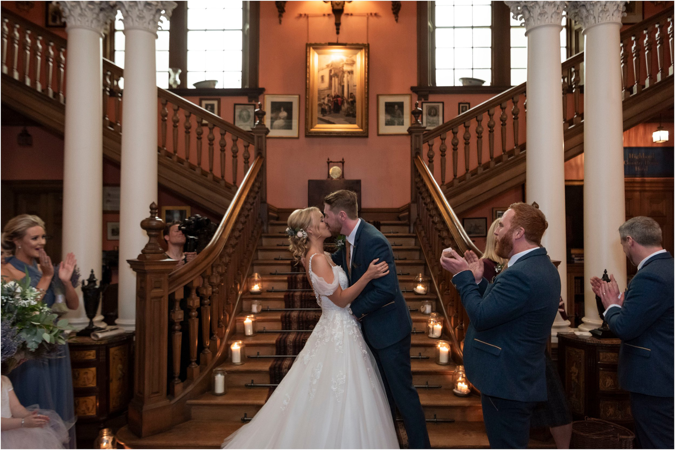 ©FianderFoto_Scotland Wedding Photographer_Errol Park Estate_Janine_Karl_083.jpg