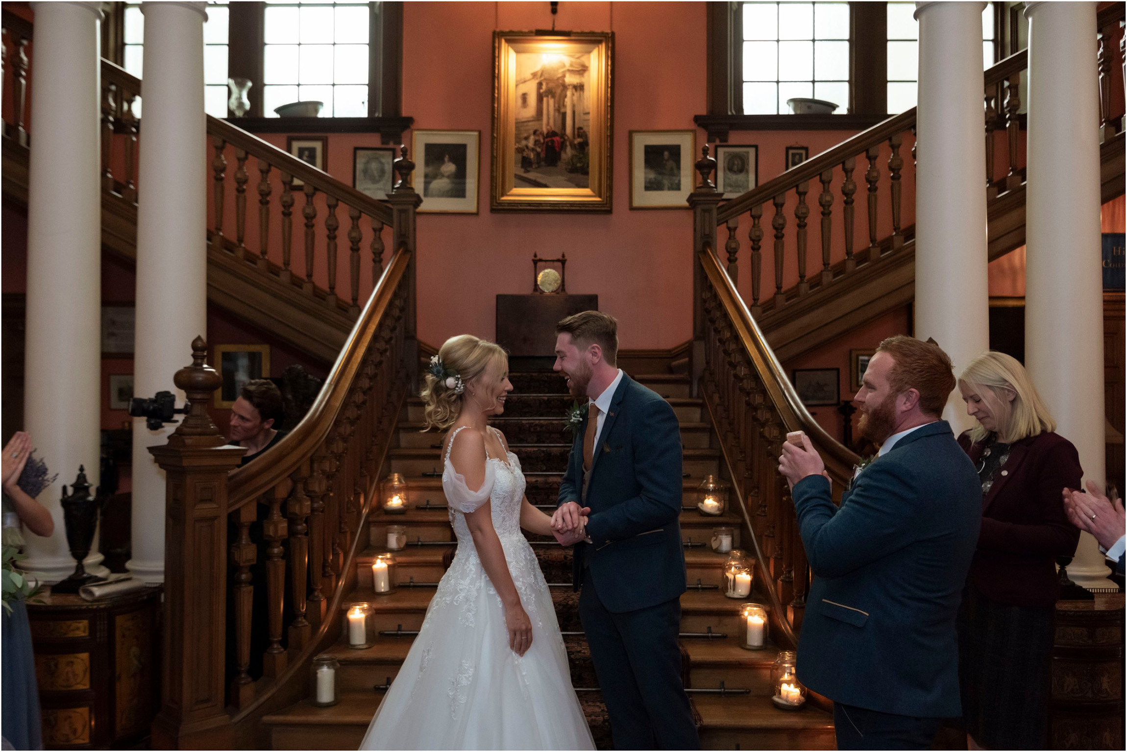 ©FianderFoto_Scotland Wedding Photographer_Errol Park Estate_Janine_Karl_085.jpg