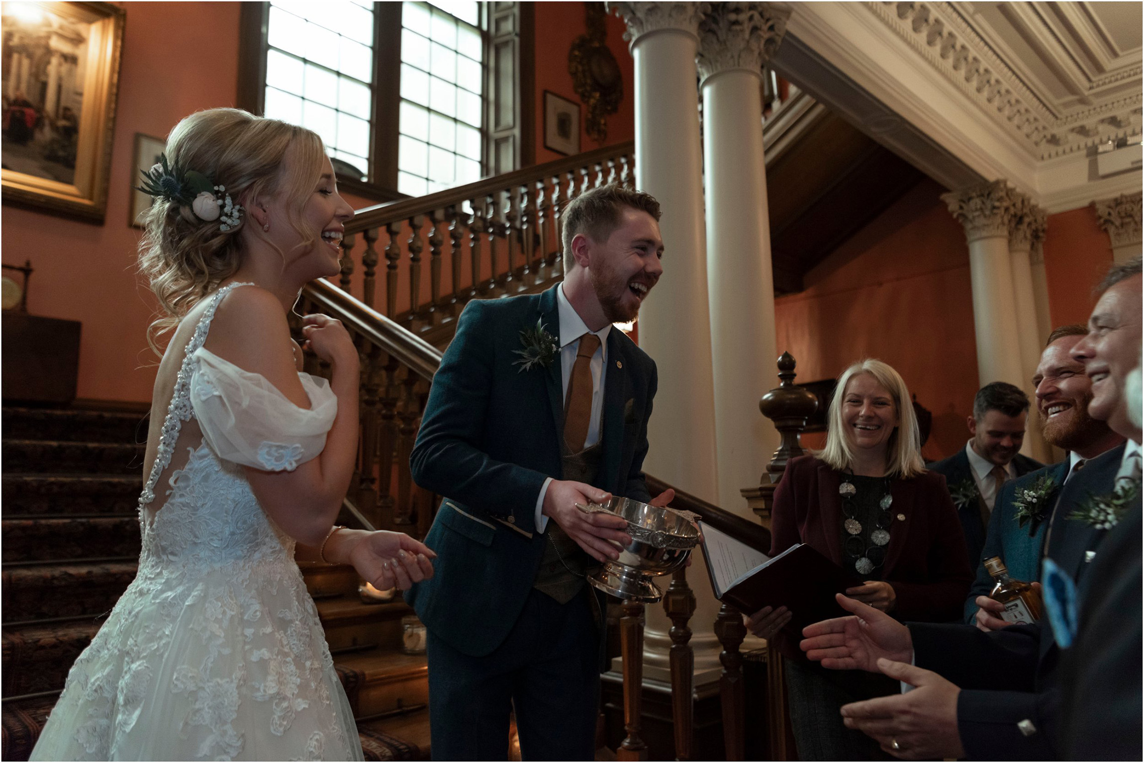 ©FianderFoto_Scotland Wedding Photographer_Errol Park Estate_Janine_Karl_091.jpg