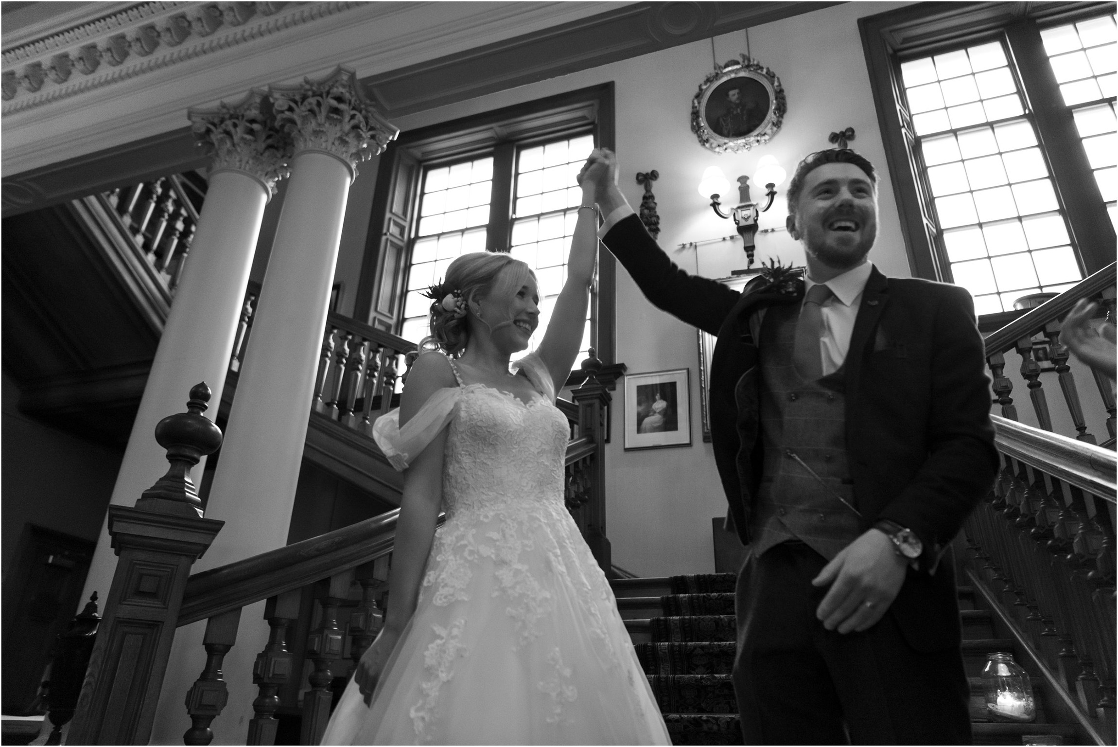 ©FianderFoto_Scotland Wedding Photographer_Errol Park Estate_Janine_Karl_093.jpg