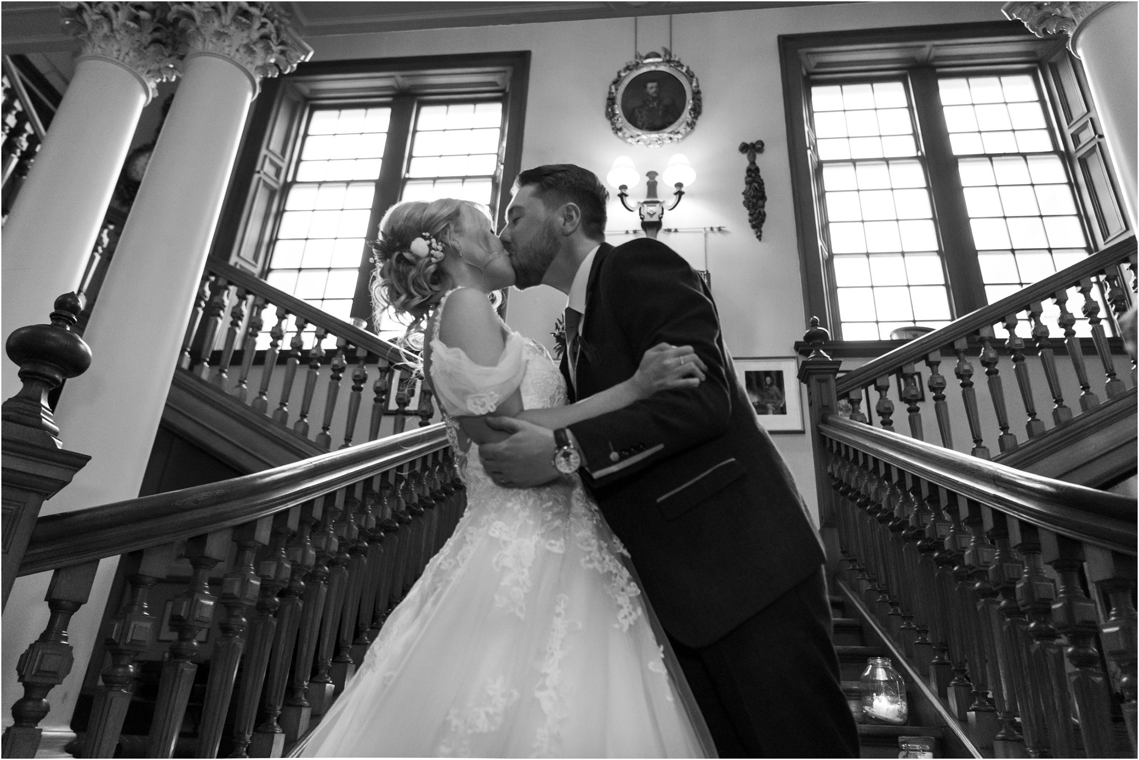 ©FianderFoto_Scotland Wedding Photographer_Errol Park Estate_Janine_Karl_094.jpg