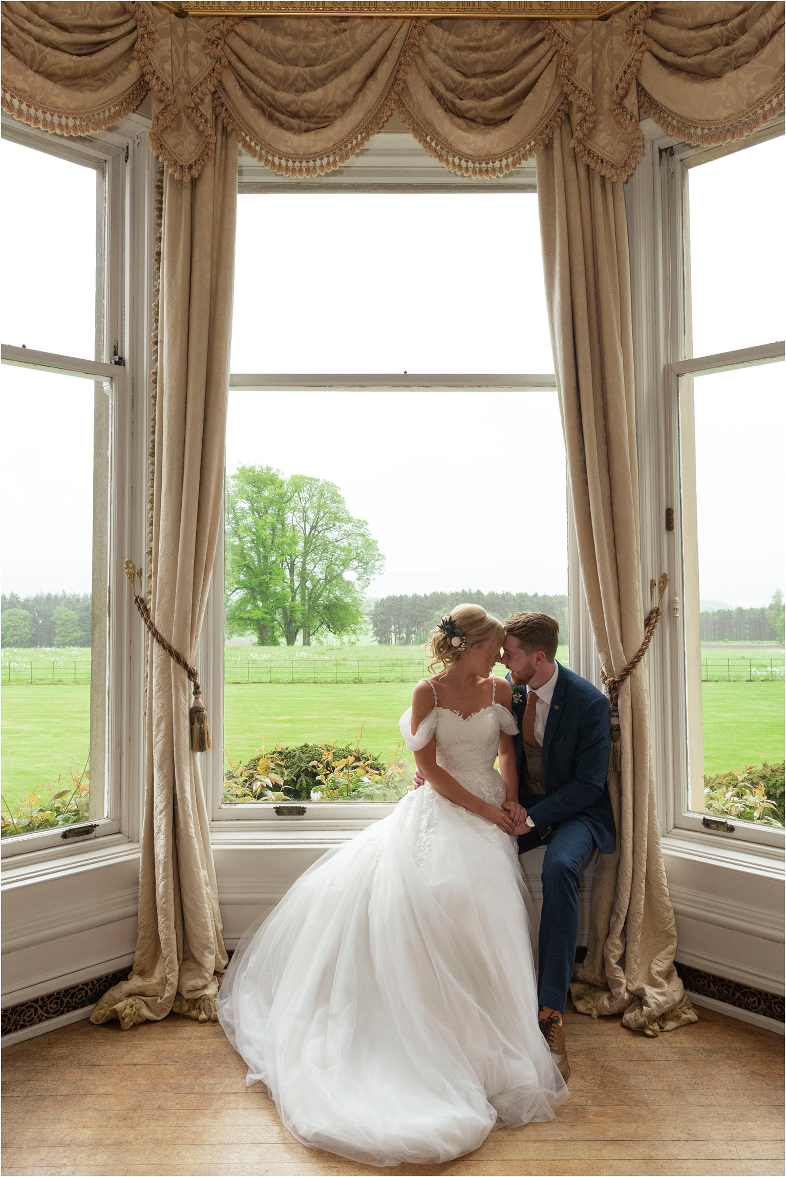 ©FianderFoto_Scotland Wedding Photographer_Errol Park Estate_Janine_Karl_102.jpg