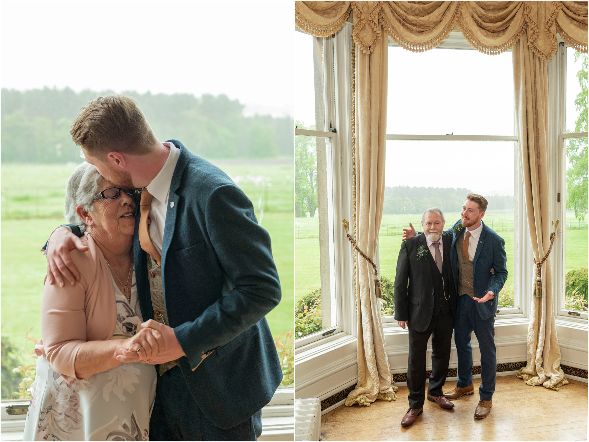 ©FianderFoto_Scotland Wedding Photographer_Errol Park Estate_Janine_Karl_099.jpg