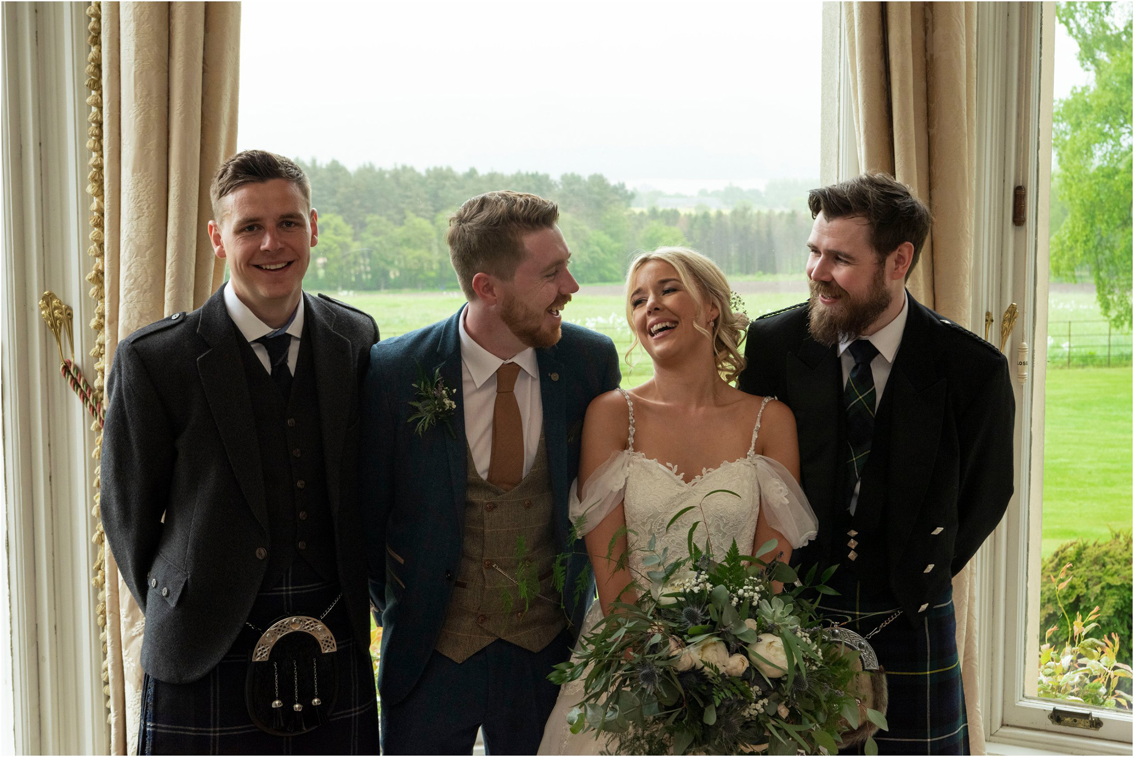 ©FianderFoto_Scotland Wedding Photographer_Errol Park Estate_Janine_Karl_098.jpg