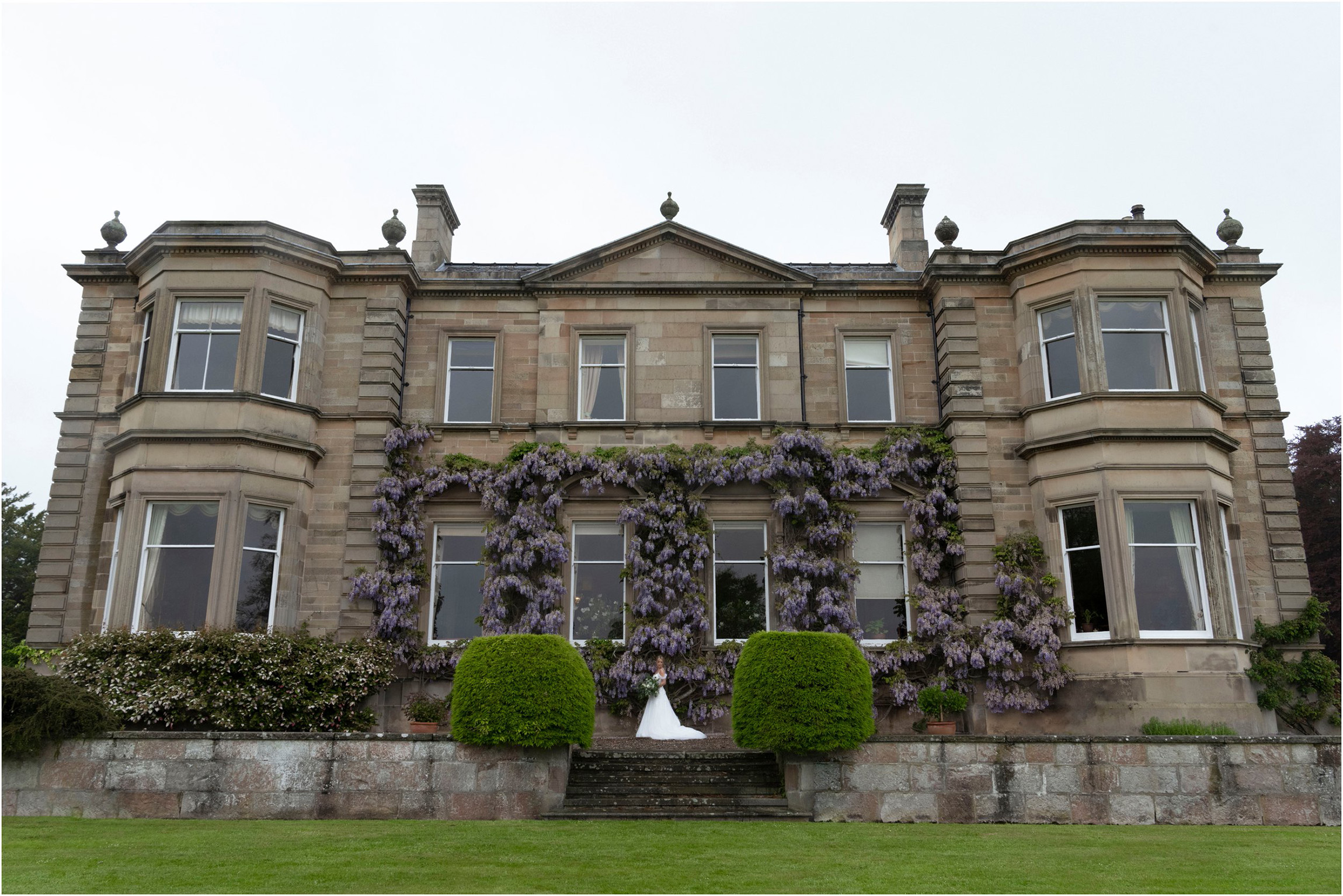 ©FianderFoto_Scotland Wedding Photographer_Errol Park Estate_Janine_Karl_110.jpg