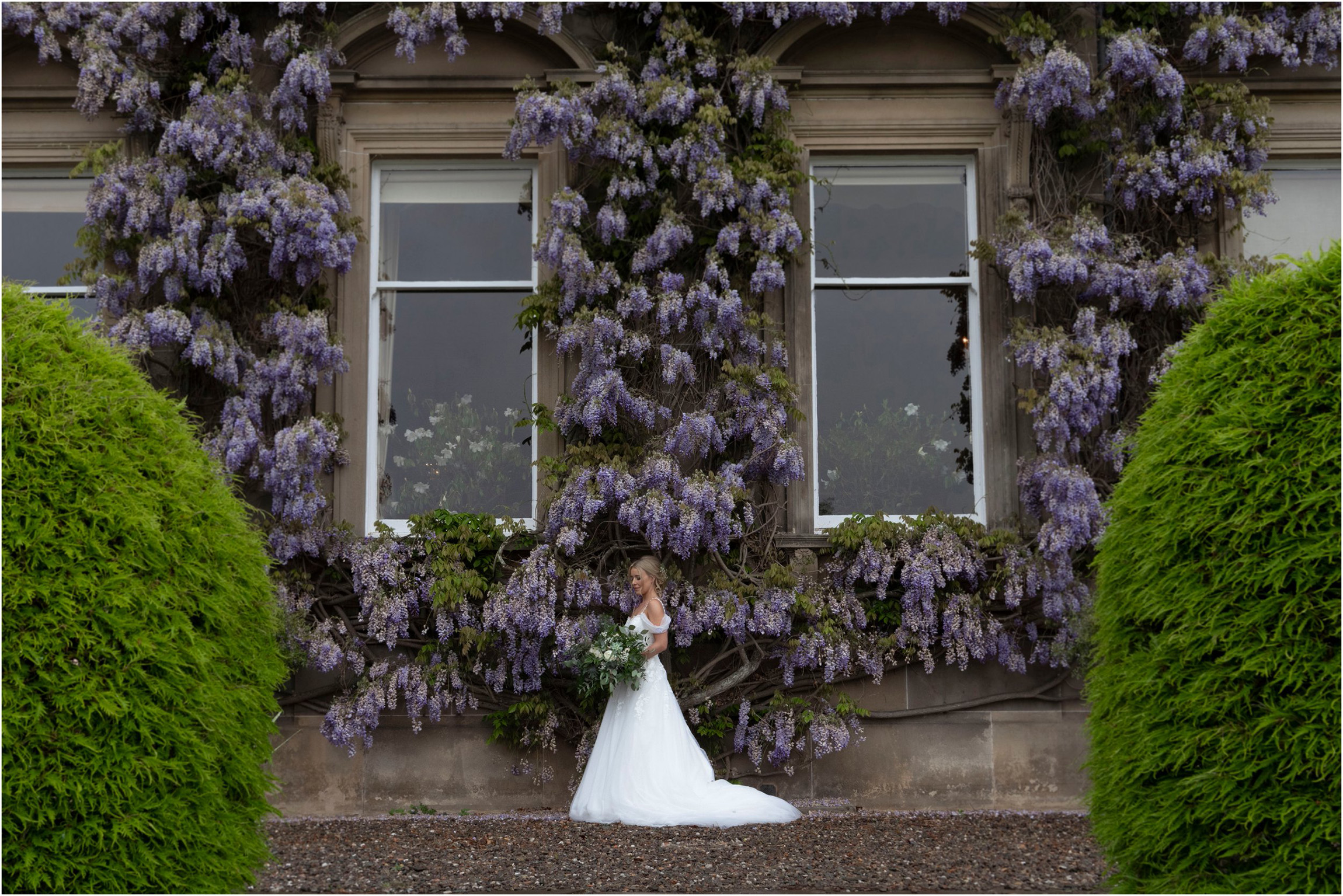 ©FianderFoto_Scotland Wedding Photographer_Errol Park Estate_Janine_Karl_111.jpg