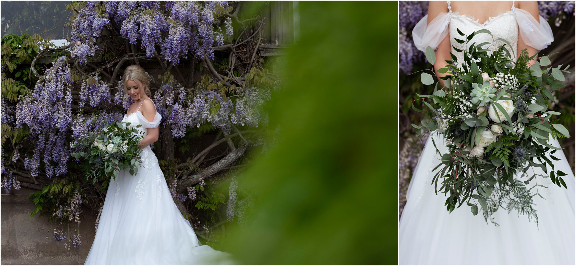 ©FianderFoto_Scotland Wedding Photographer_Errol Park Estate_Janine_Karl_112.jpg