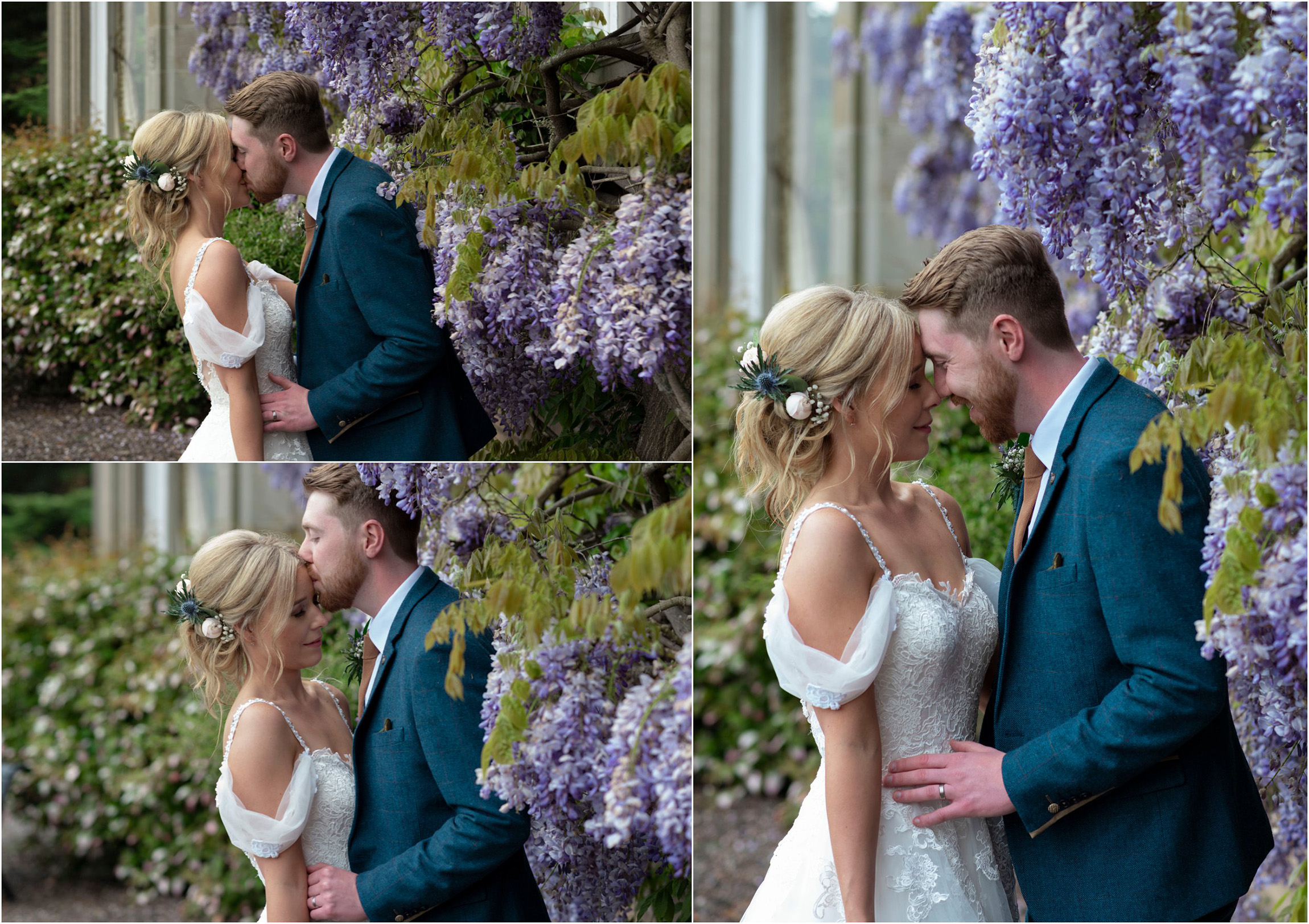 ©FianderFoto_Scotland Wedding Photographer_Errol Park Estate_Janine_Karl_113.jpg