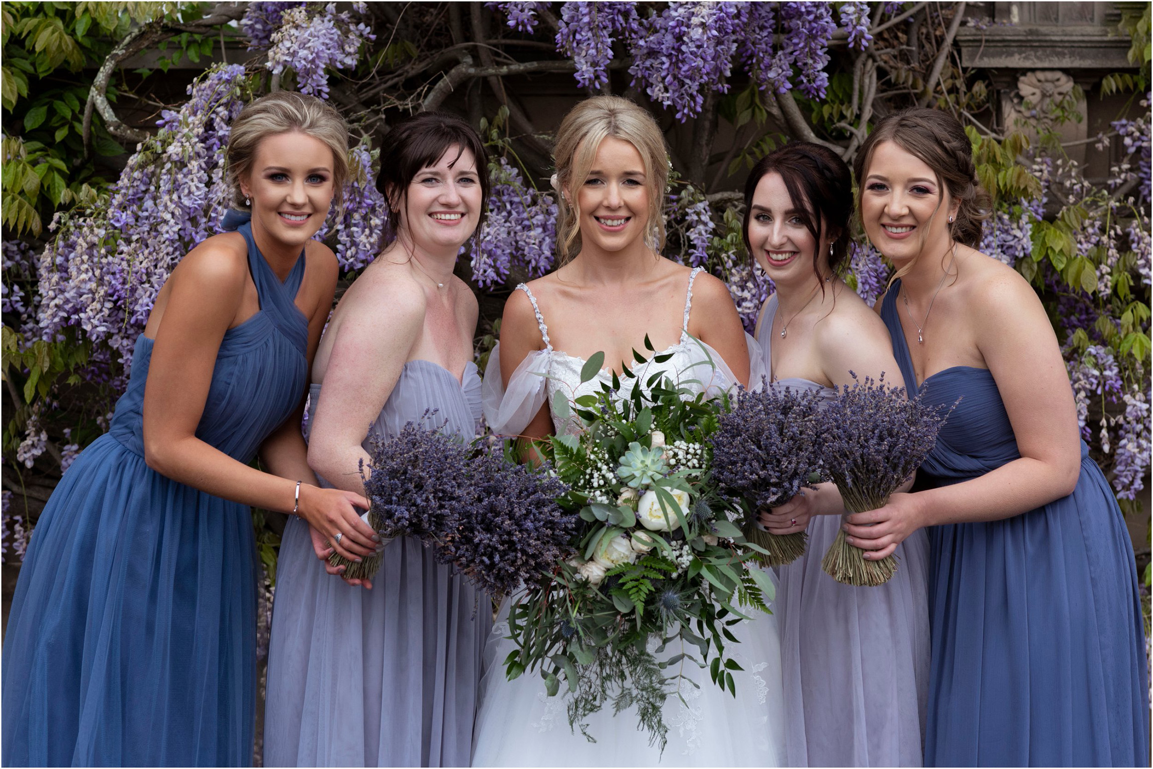 ©FianderFoto_Scotland Wedding Photographer_Errol Park Estate_Janine_Karl_107.jpg