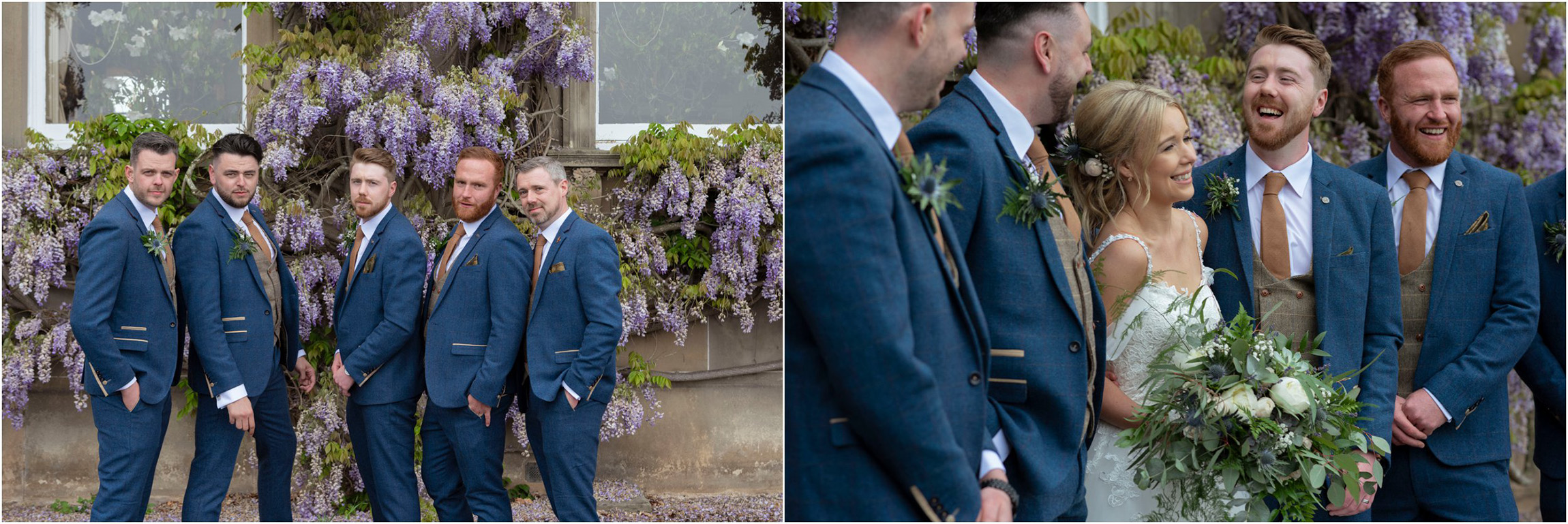 ©FianderFoto_Scotland Wedding Photographer_Errol Park Estate_Janine_Karl_109.jpg