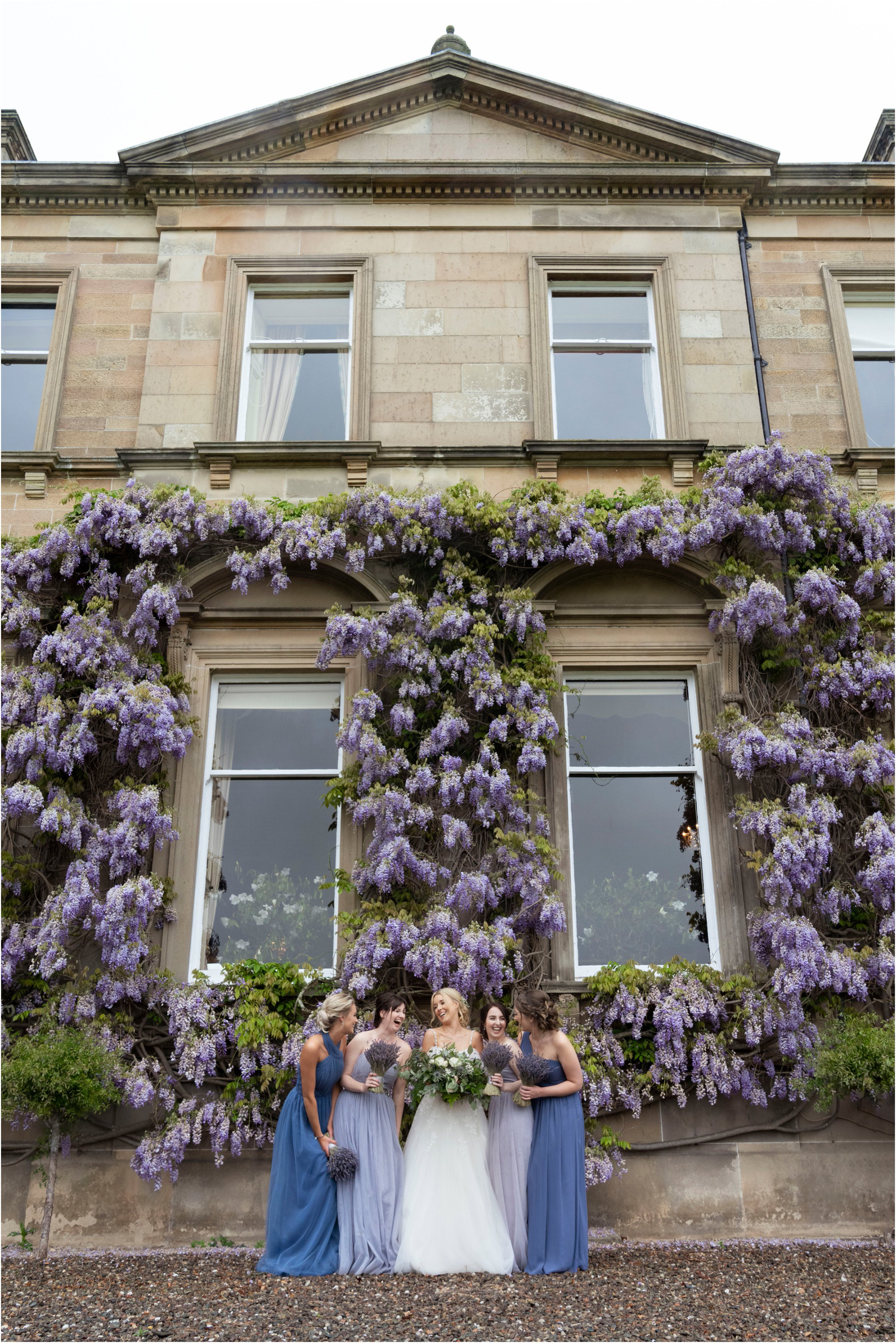©FianderFoto_Scotland Wedding Photographer_Errol Park Estate_Janine_Karl_106.jpg