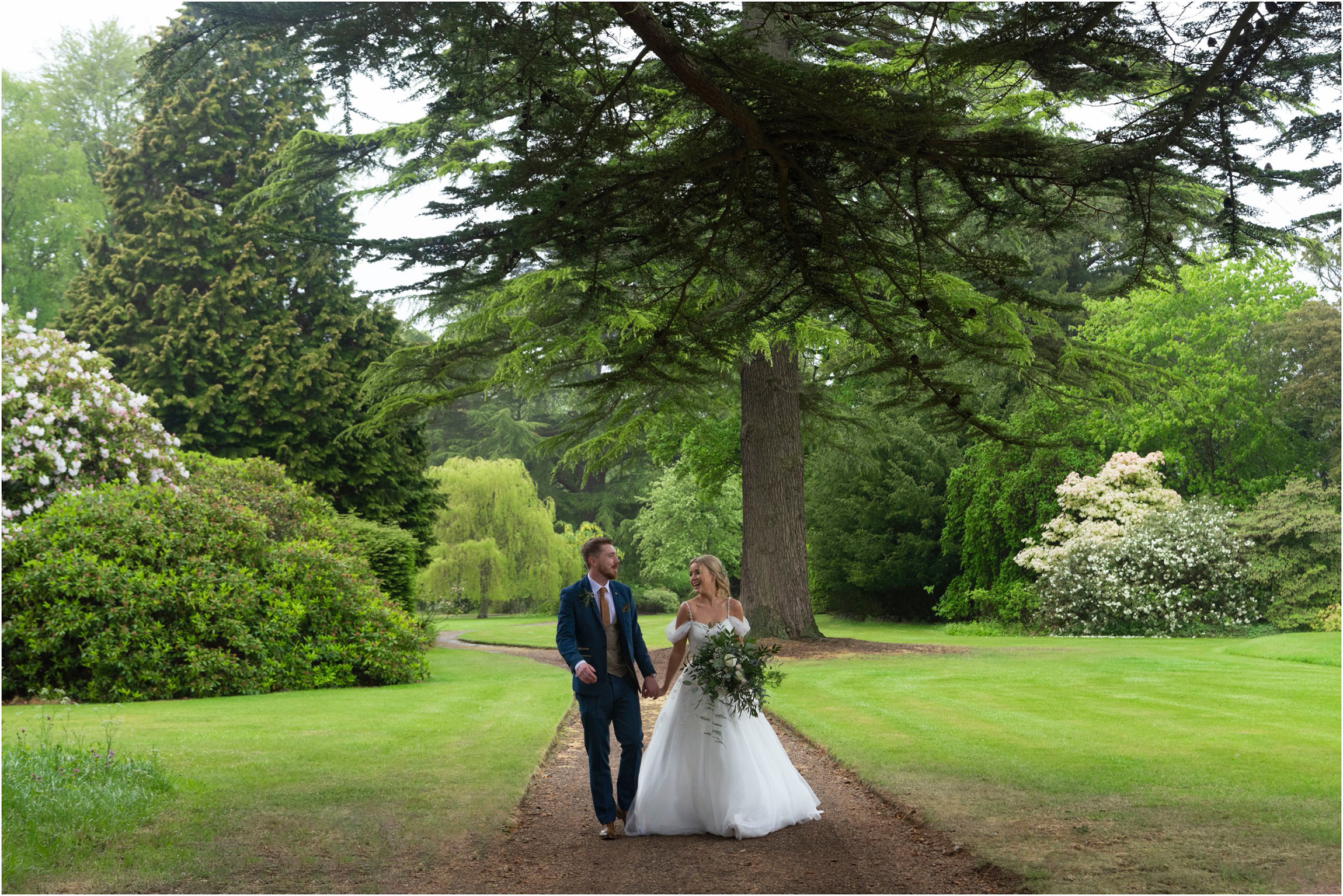 ©FianderFoto_Scotland Wedding Photographer_Errol Park Estate_Janine_Karl_114.jpg