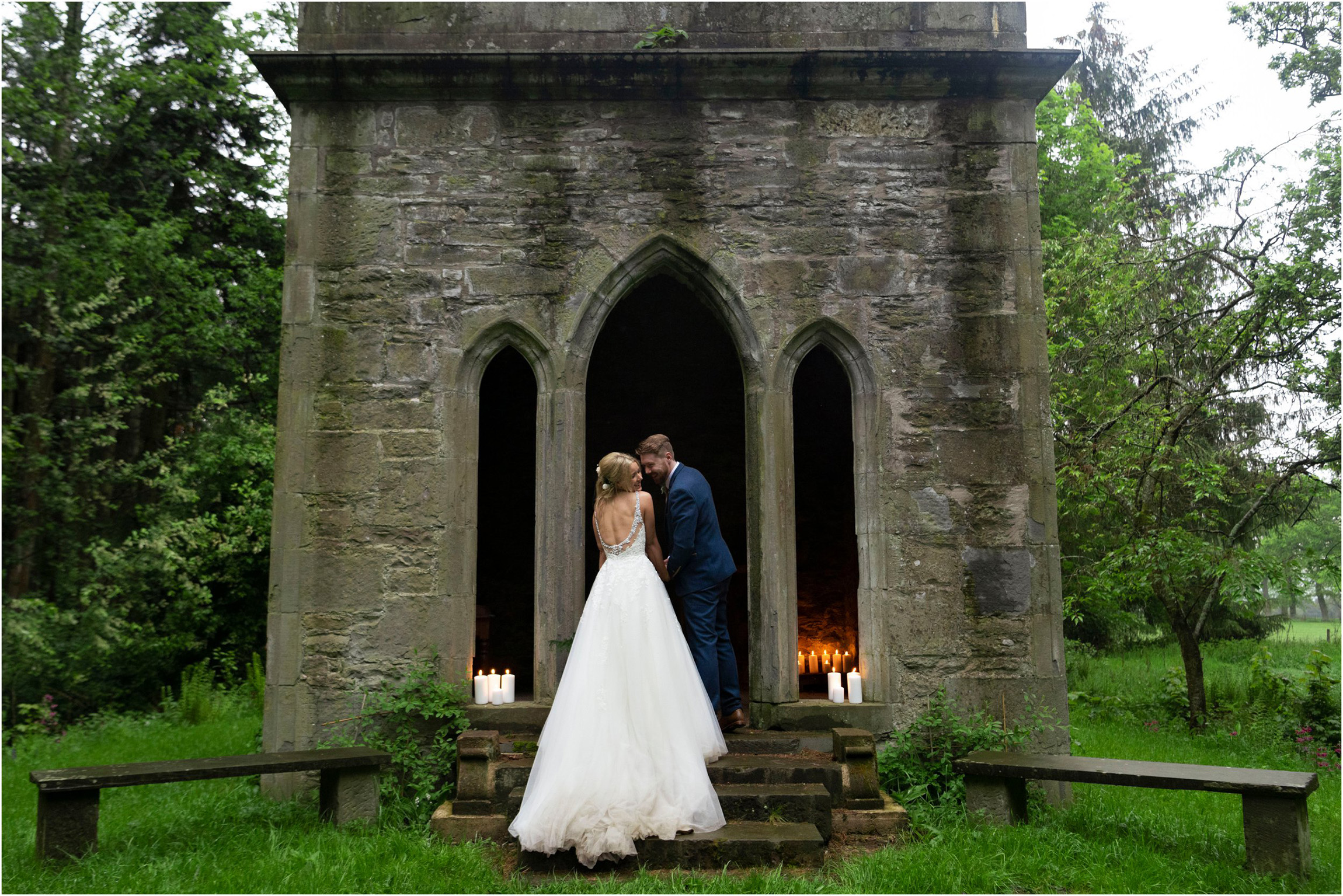 ©FianderFoto_Scotland Wedding Photographer_Errol Park Estate_Janine_Karl_118.jpg