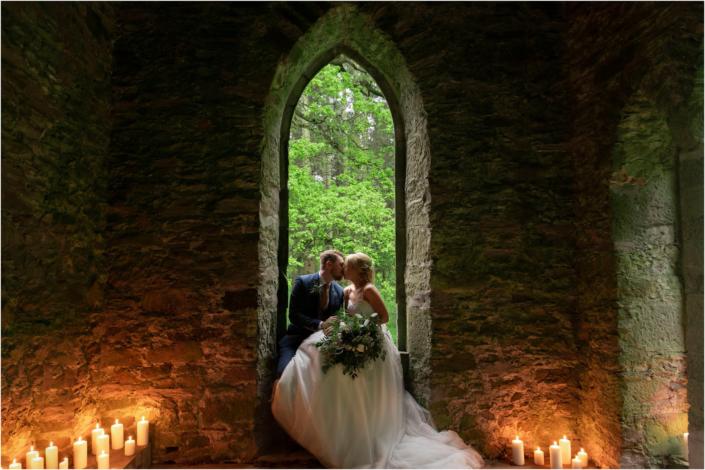 ©FianderFoto_Scotland Wedding Photographer_Errol Park Estate_Janine_Karl_120.jpg