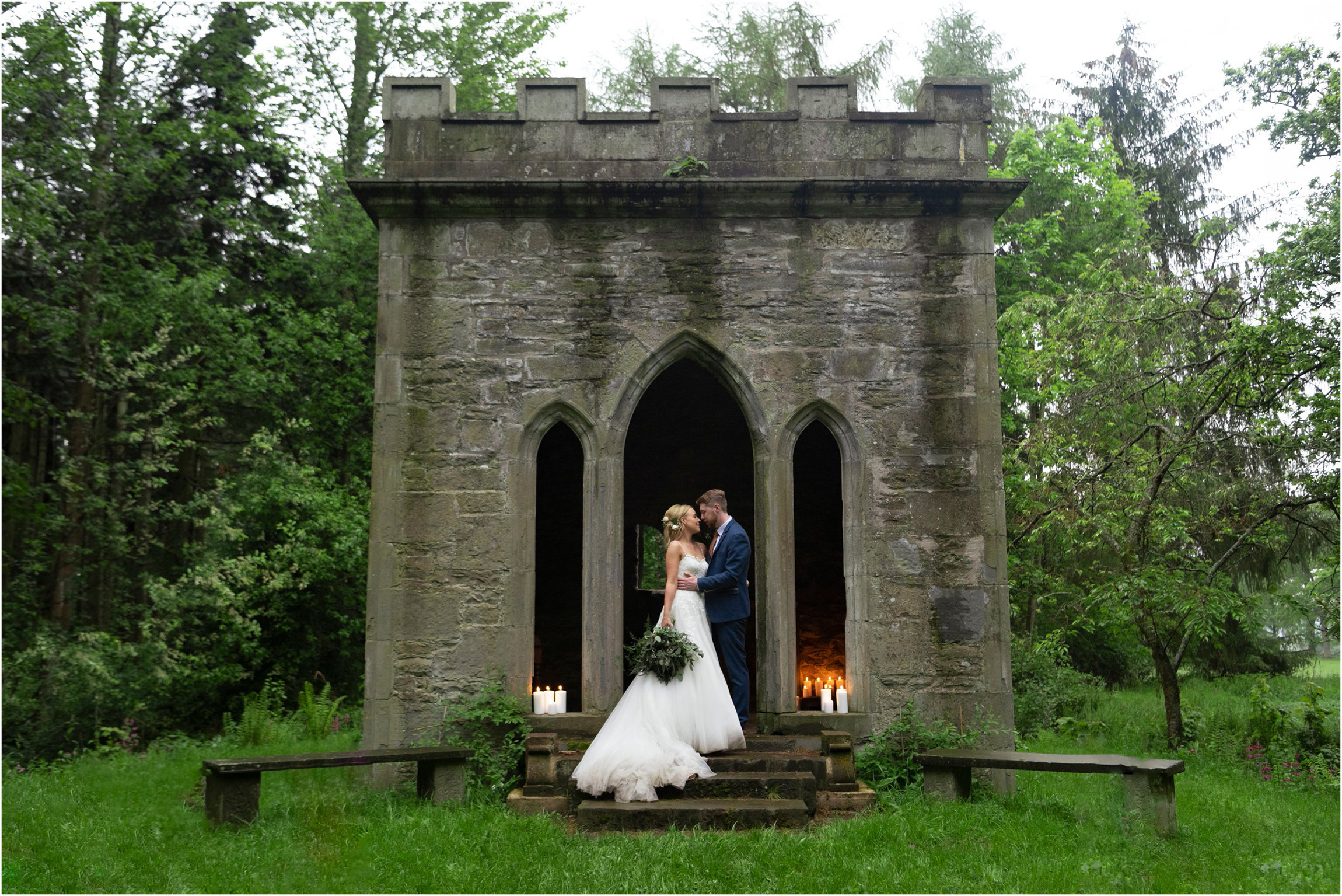 ©FianderFoto_Scotland Wedding Photographer_Errol Park Estate_Janine_Karl_117.jpg