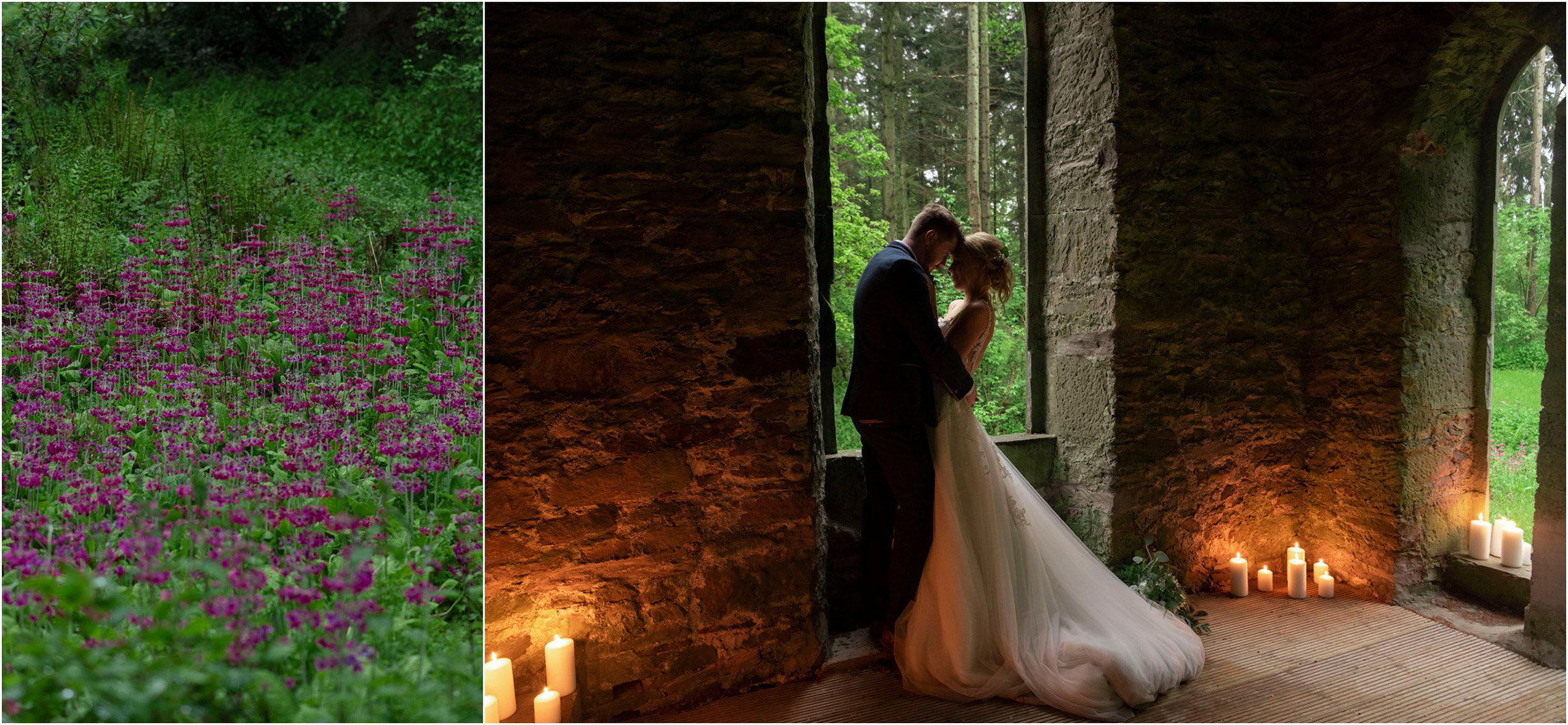 ©FianderFoto_Scotland Wedding Photographer_Errol Park Estate_Janine_Karl_121.jpg