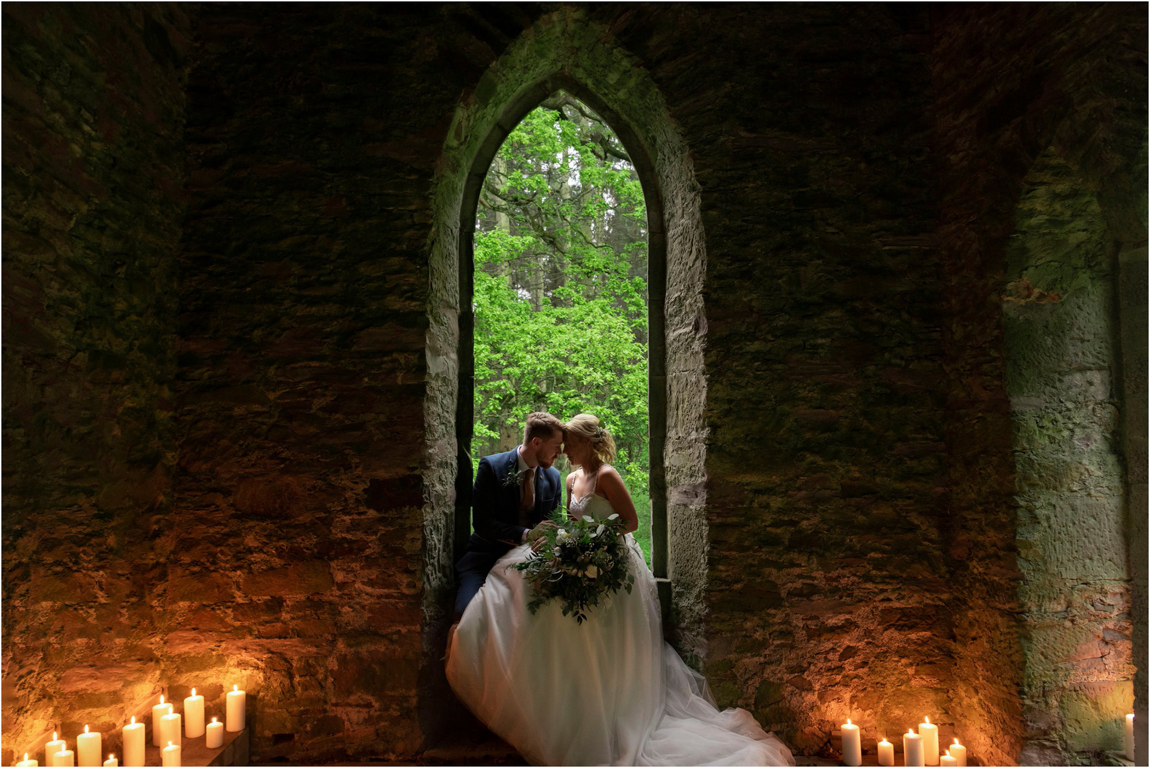 ©FianderFoto_Scotland Wedding Photographer_Errol Park Estate_Janine_Karl_122.jpg