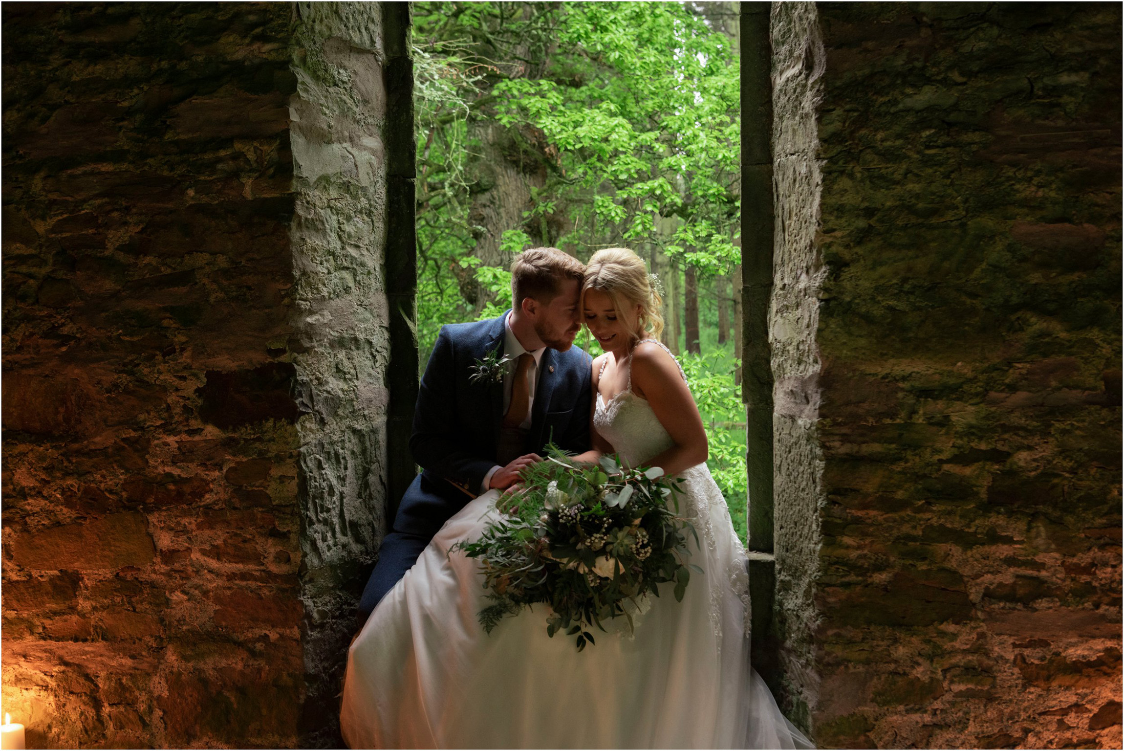 ©FianderFoto_Scotland Wedding Photographer_Errol Park Estate_Janine_Karl_123.jpg