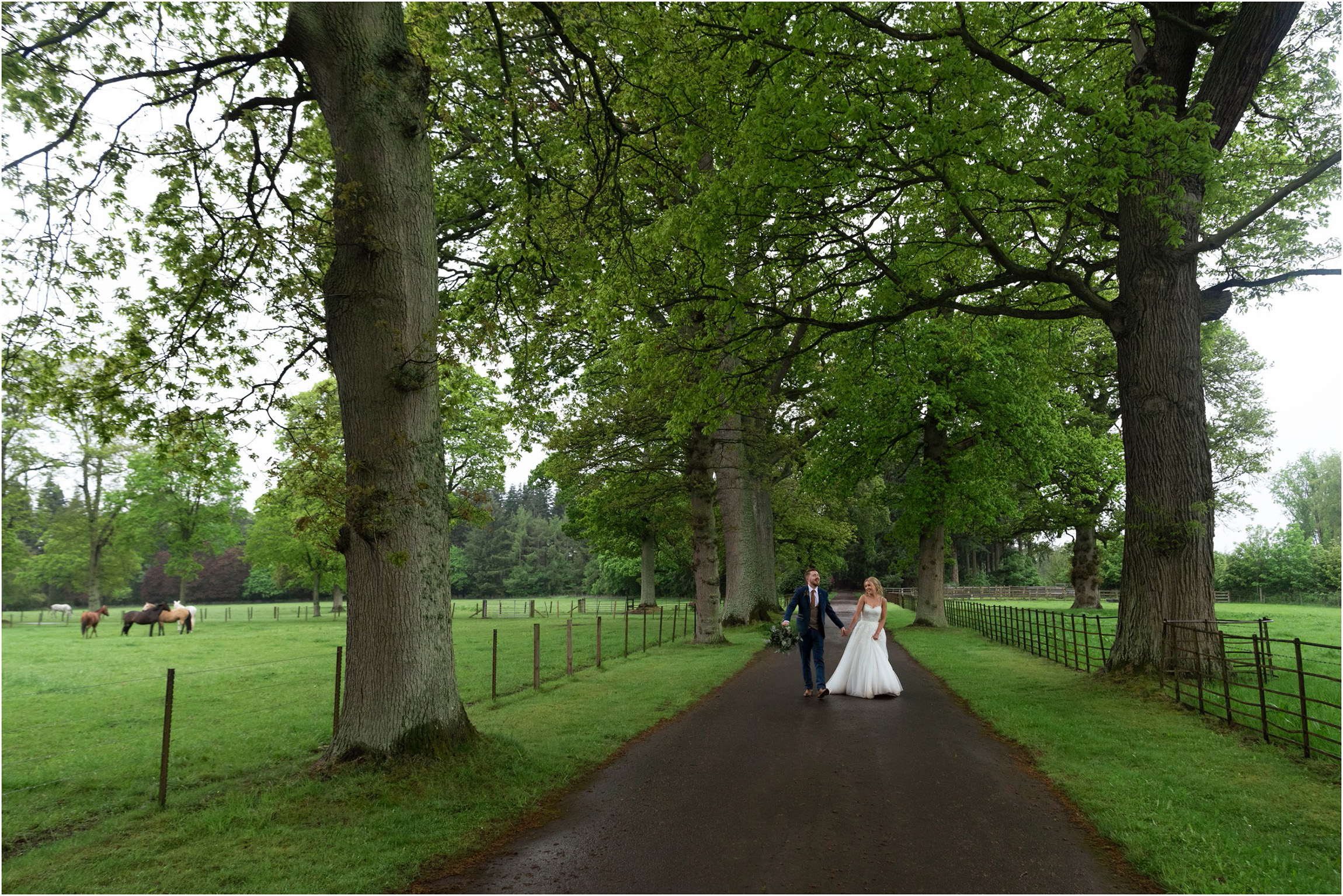 ©FianderFoto_Scotland Wedding Photographer_Errol Park Estate_Janine_Karl_125.jpg