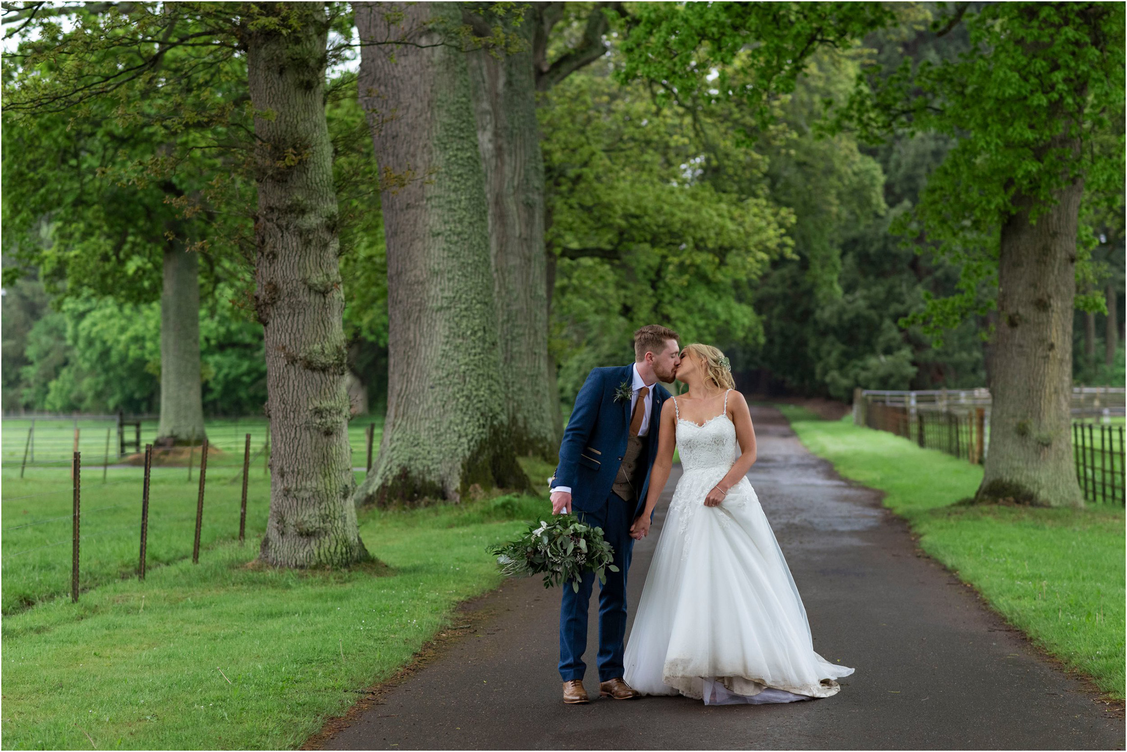 ©FianderFoto_Scotland Wedding Photographer_Errol Park Estate_Janine_Karl_126.jpg