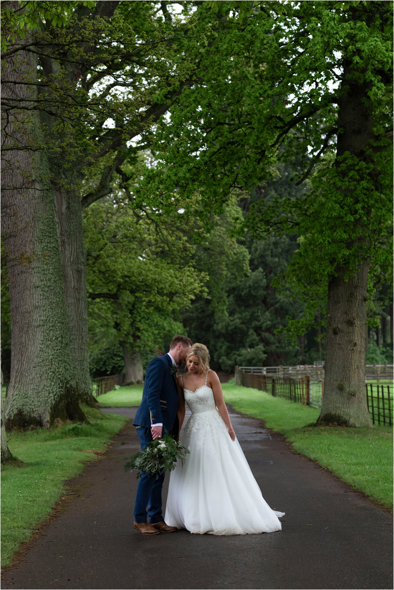©FianderFoto_Scotland Wedding Photographer_Errol Park Estate_Janine_Karl_127.jpg