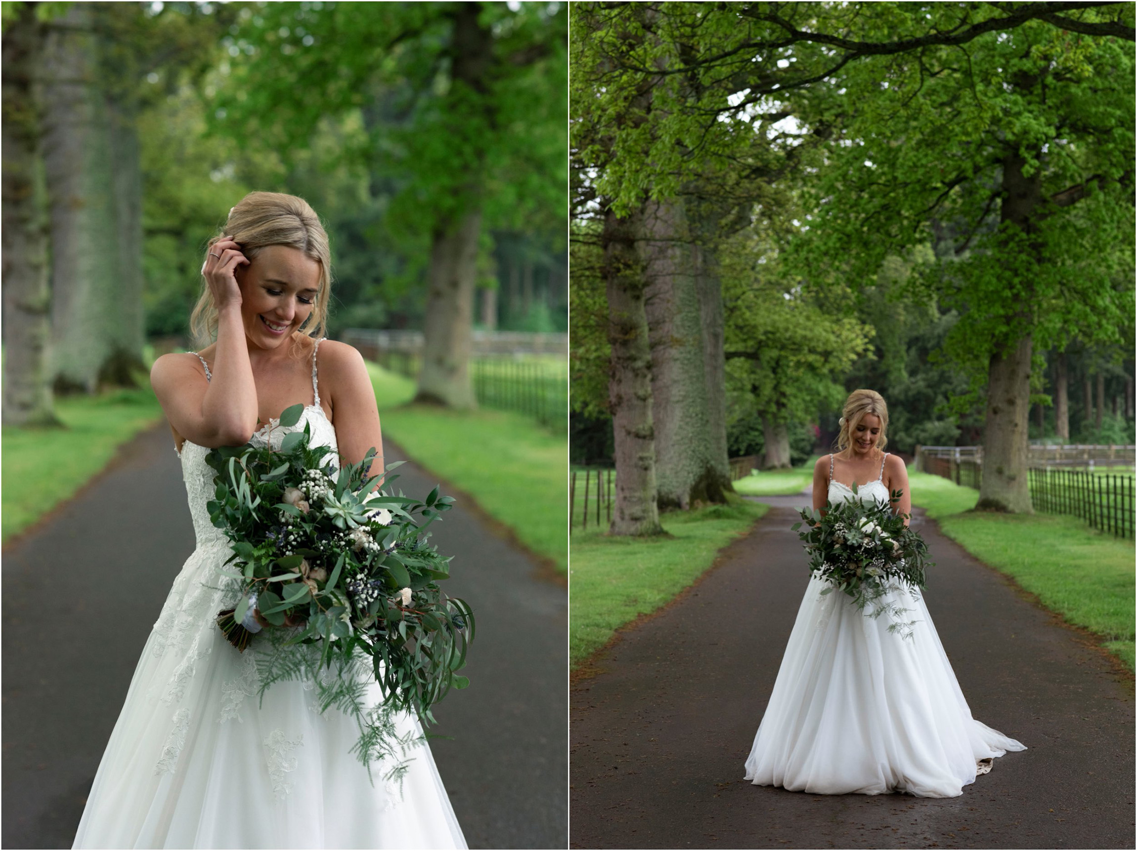 ©FianderFoto_Scotland Wedding Photographer_Errol Park Estate_Janine_Karl_129.jpg