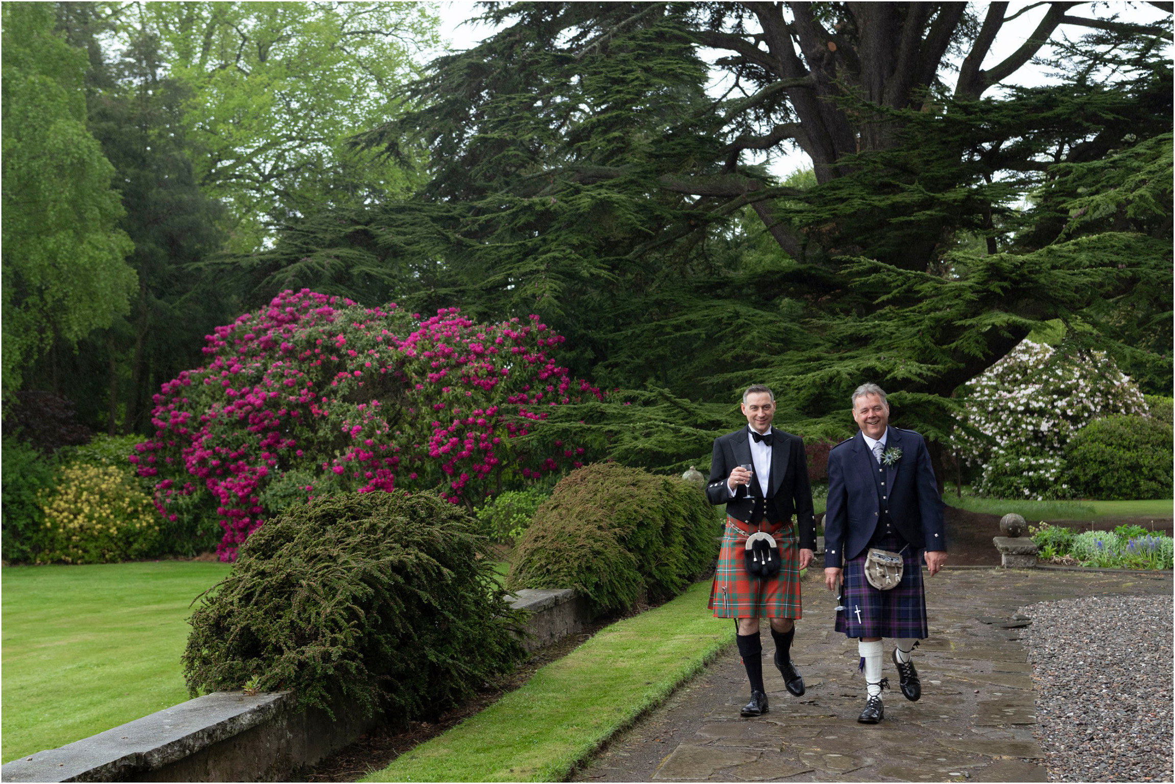 ©FianderFoto_Scotland Wedding Photographer_Errol Park Estate_Janine_Karl_130.jpg