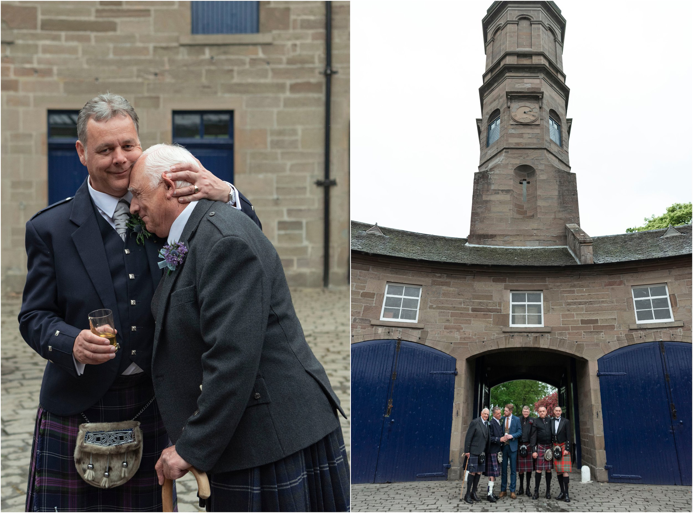 ©FianderFoto_Scotland Wedding Photographer_Errol Park Estate_Janine_Karl_134.jpg