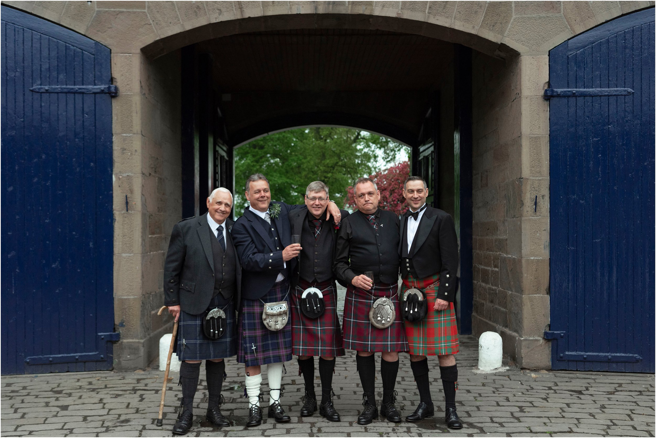 ©FianderFoto_Scotland Wedding Photographer_Errol Park Estate_Janine_Karl_135.jpg