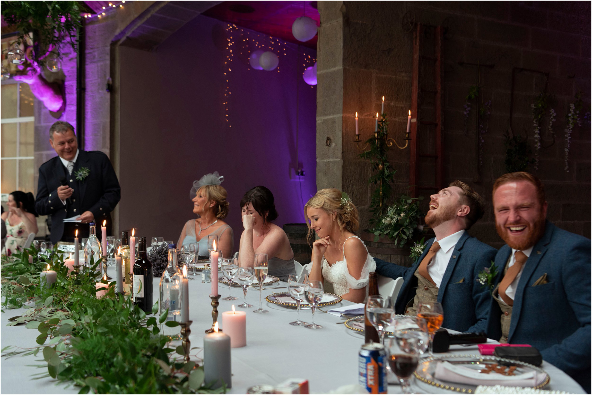 ©FianderFoto_Scotland Wedding Photographer_Errol Park Estate_Janine_Karl_143.jpg
