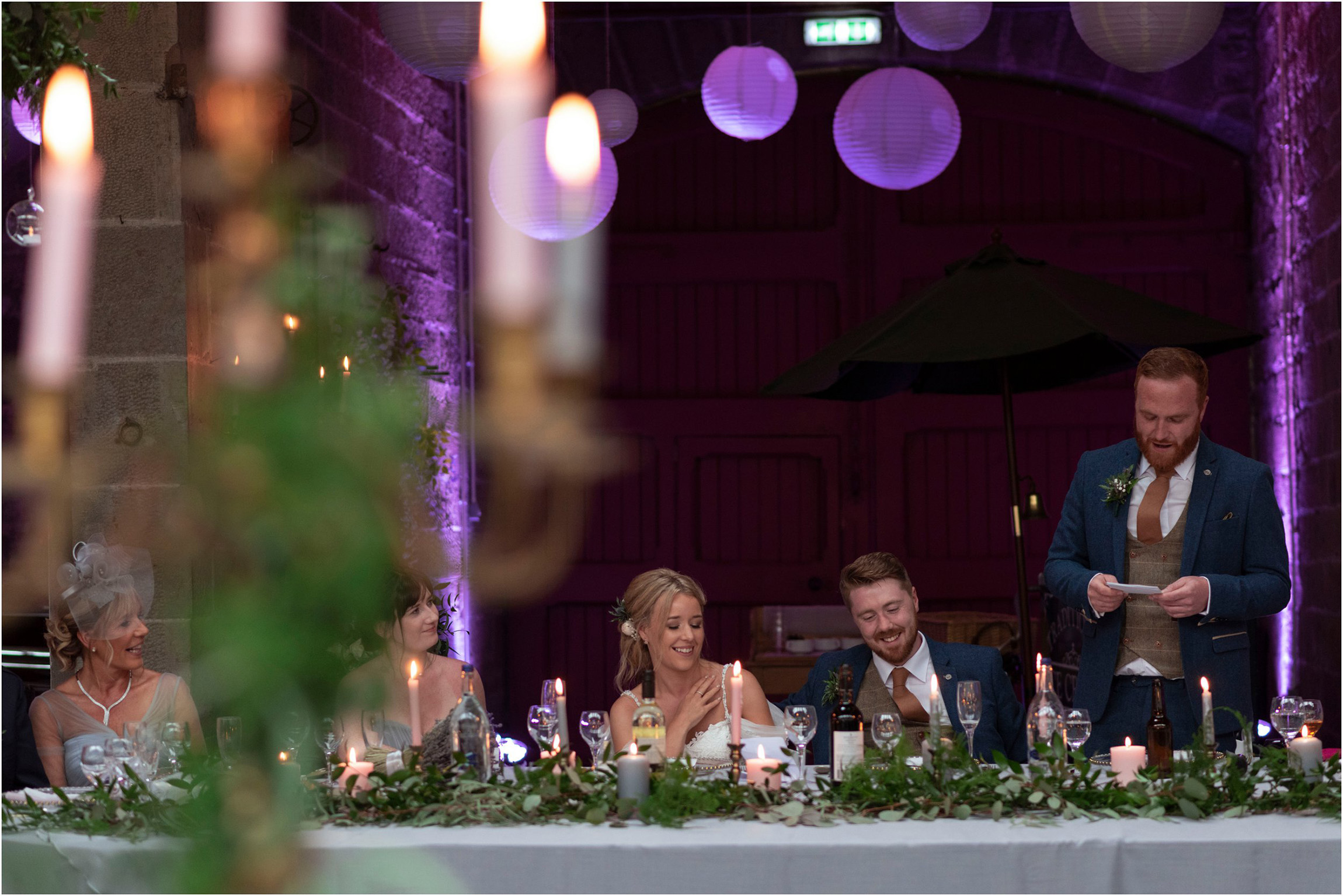 ©FianderFoto_Scotland Wedding Photographer_Errol Park Estate_Janine_Karl_152.jpg