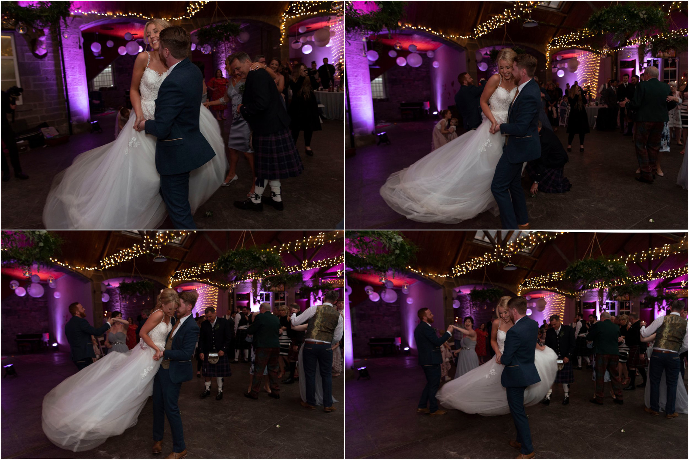 ©FianderFoto_Scotland Wedding Photographer_Errol Park Estate_Janine_Karl_153.jpg
