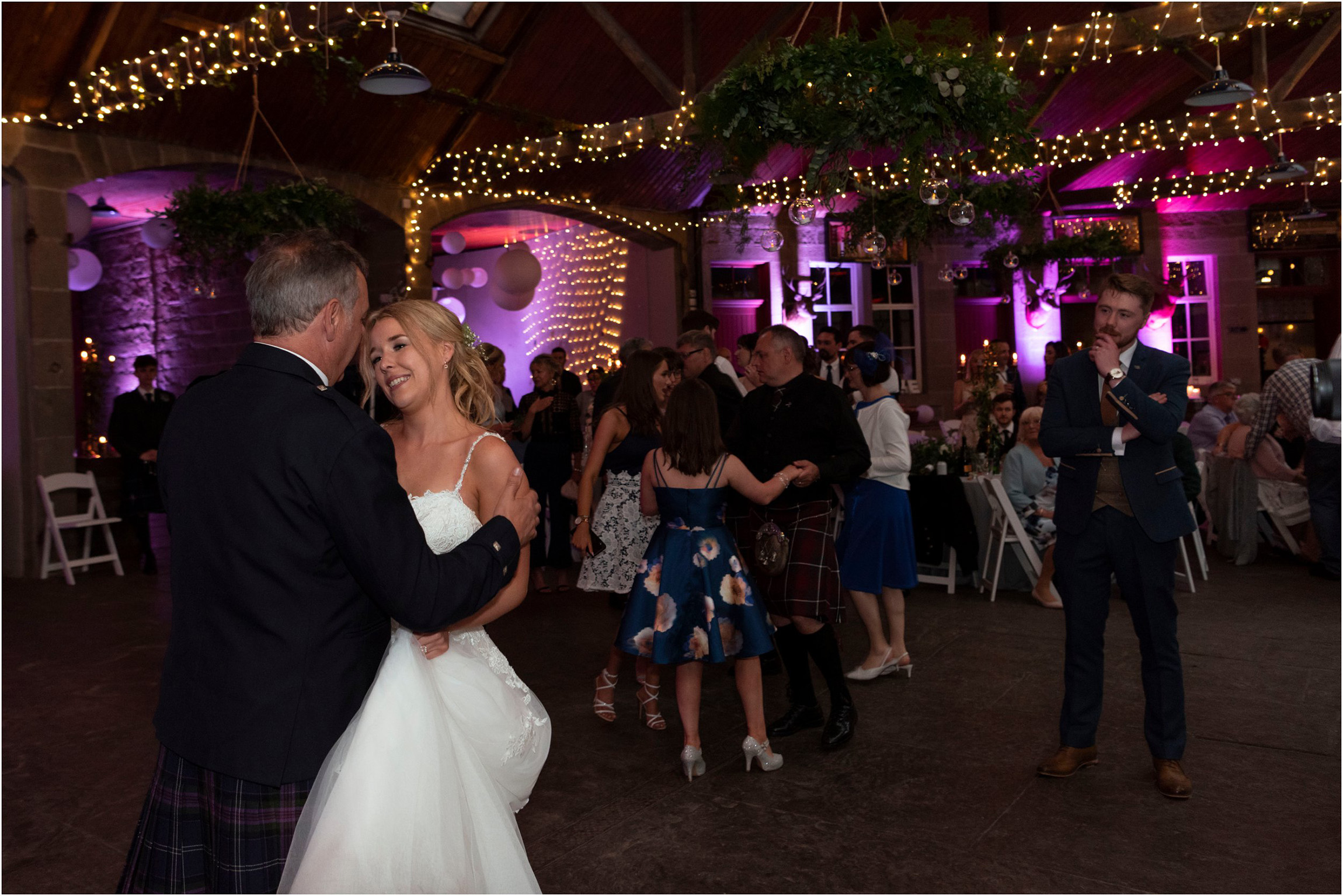 ©FianderFoto_Scotland Wedding Photographer_Errol Park Estate_Janine_Karl_158.jpg