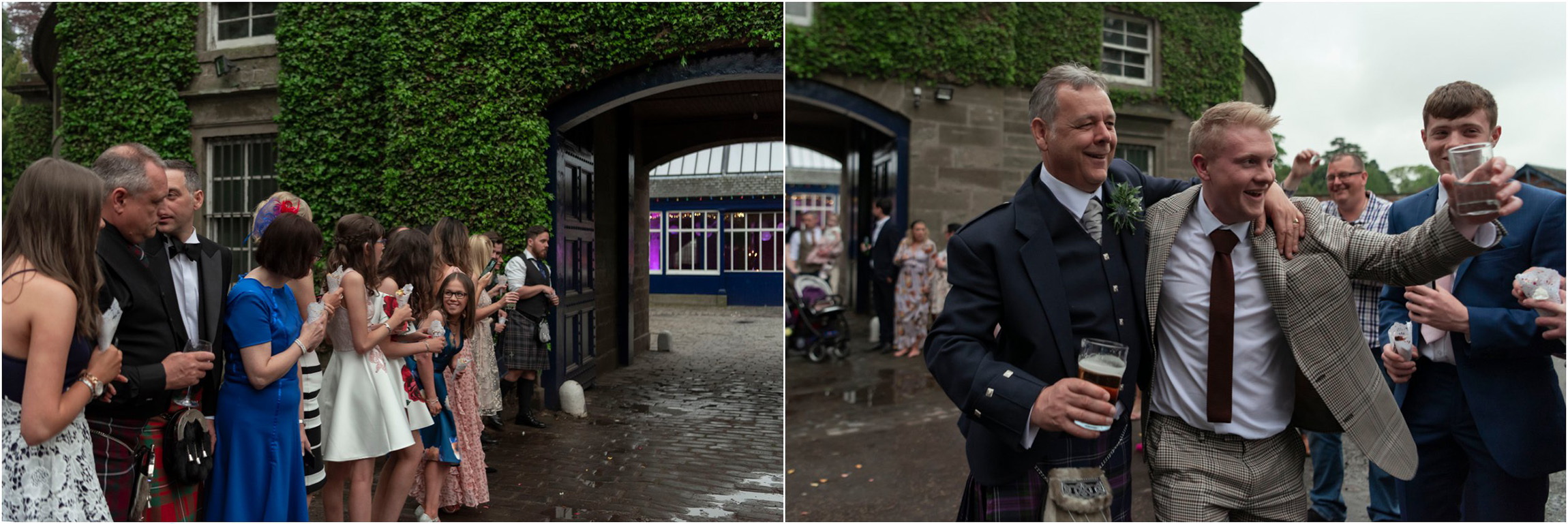 ©FianderFoto_Scotland Wedding Photographer_Errol Park Estate_Janine_Karl_160.jpg