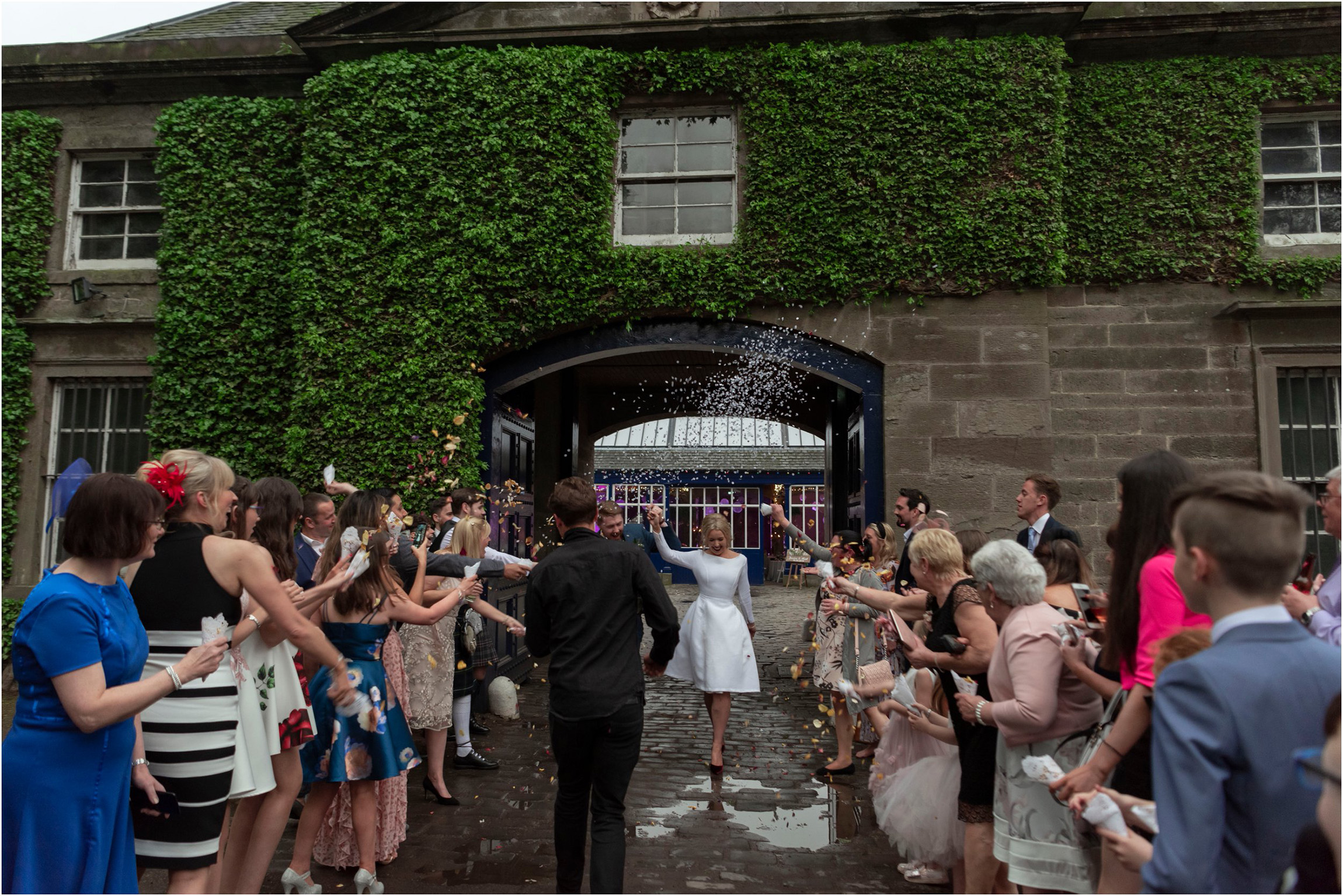 ©FianderFoto_Scotland Wedding Photographer_Errol Park Estate_Janine_Karl_161.jpg