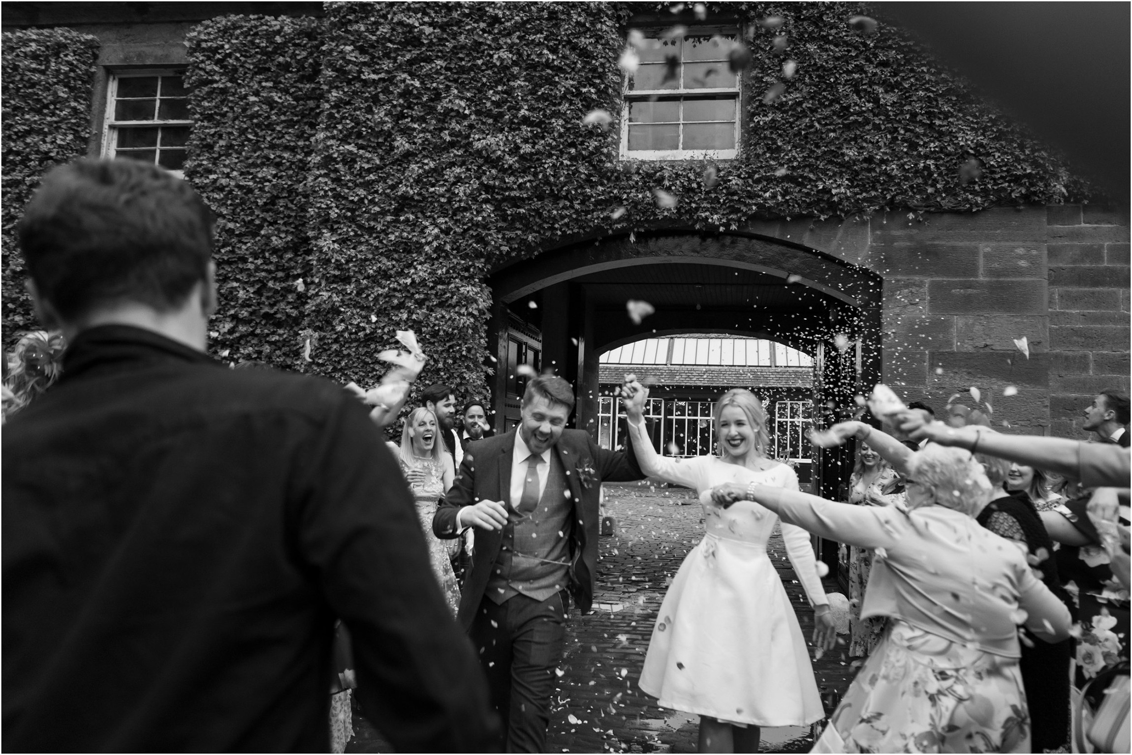 ©FianderFoto_Scotland Wedding Photographer_Errol Park Estate_Janine_Karl_162.jpg
