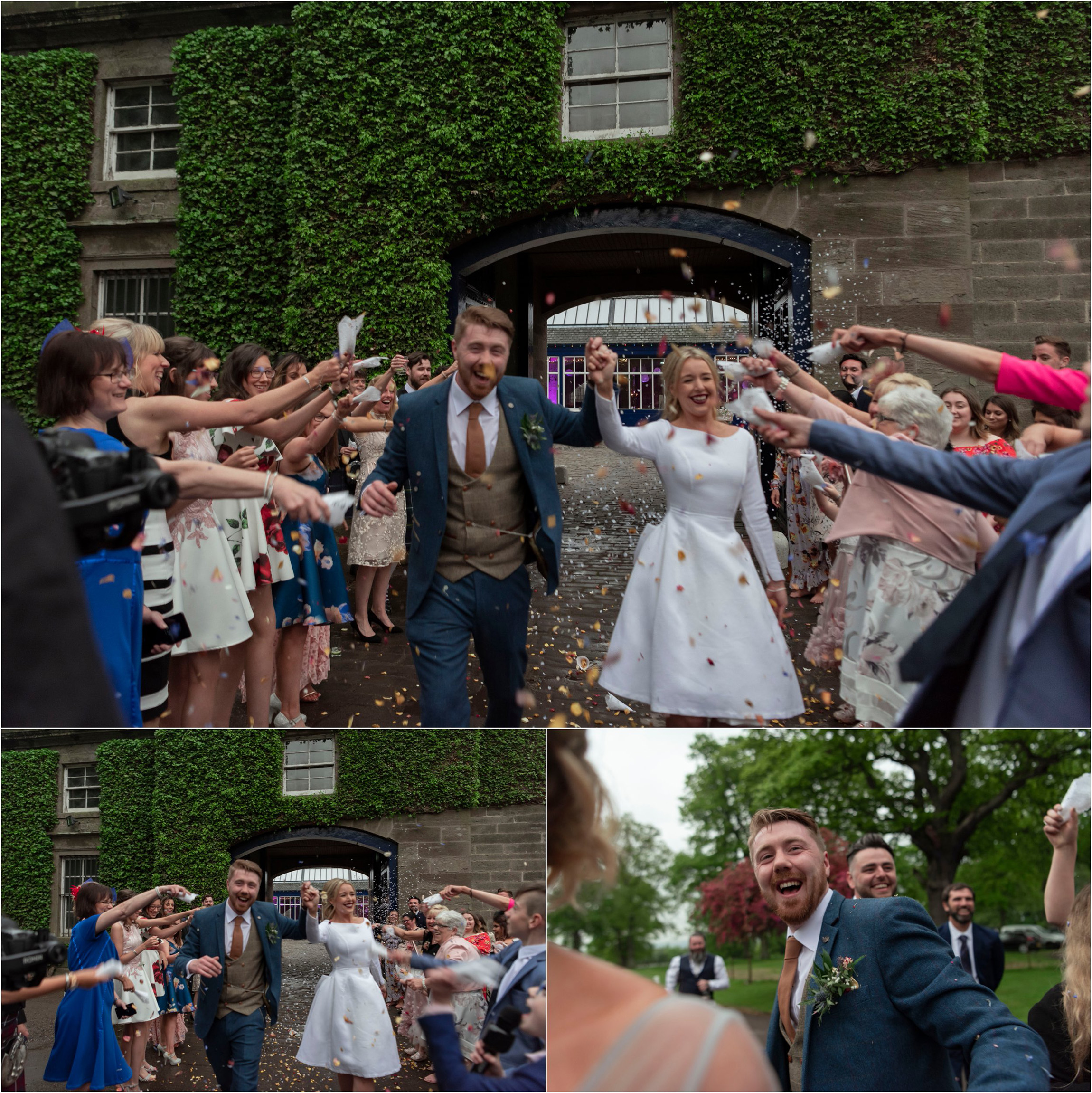 ©FianderFoto_Scotland Wedding Photographer_Errol Park Estate_Janine_Karl_163.jpg