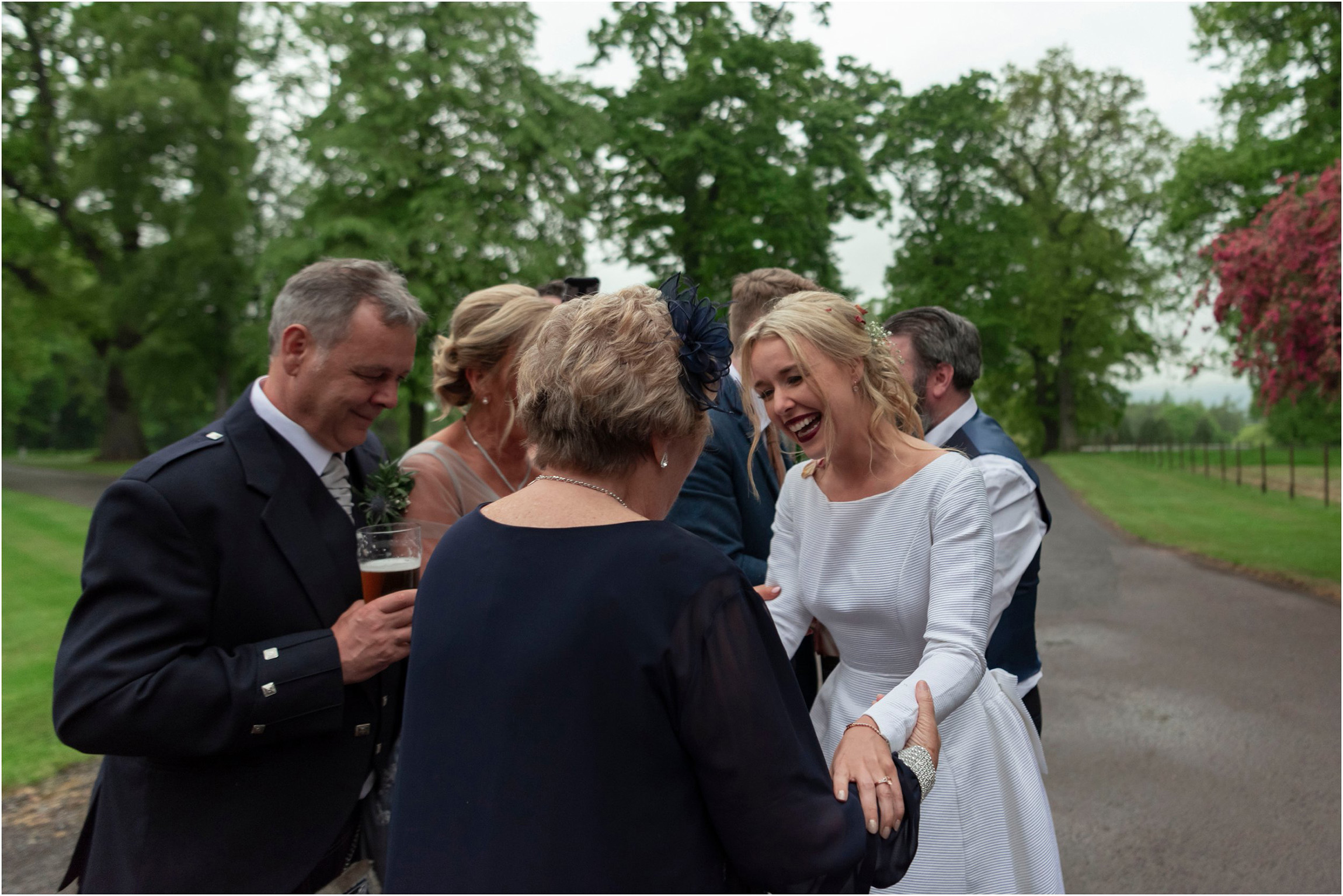 ©FianderFoto_Scotland Wedding Photographer_Errol Park Estate_Janine_Karl_165.jpg
