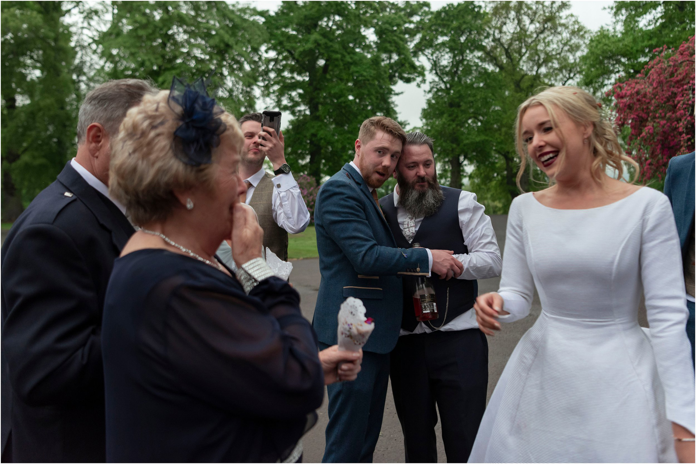 ©FianderFoto_Scotland Wedding Photographer_Errol Park Estate_Janine_Karl_167.jpg