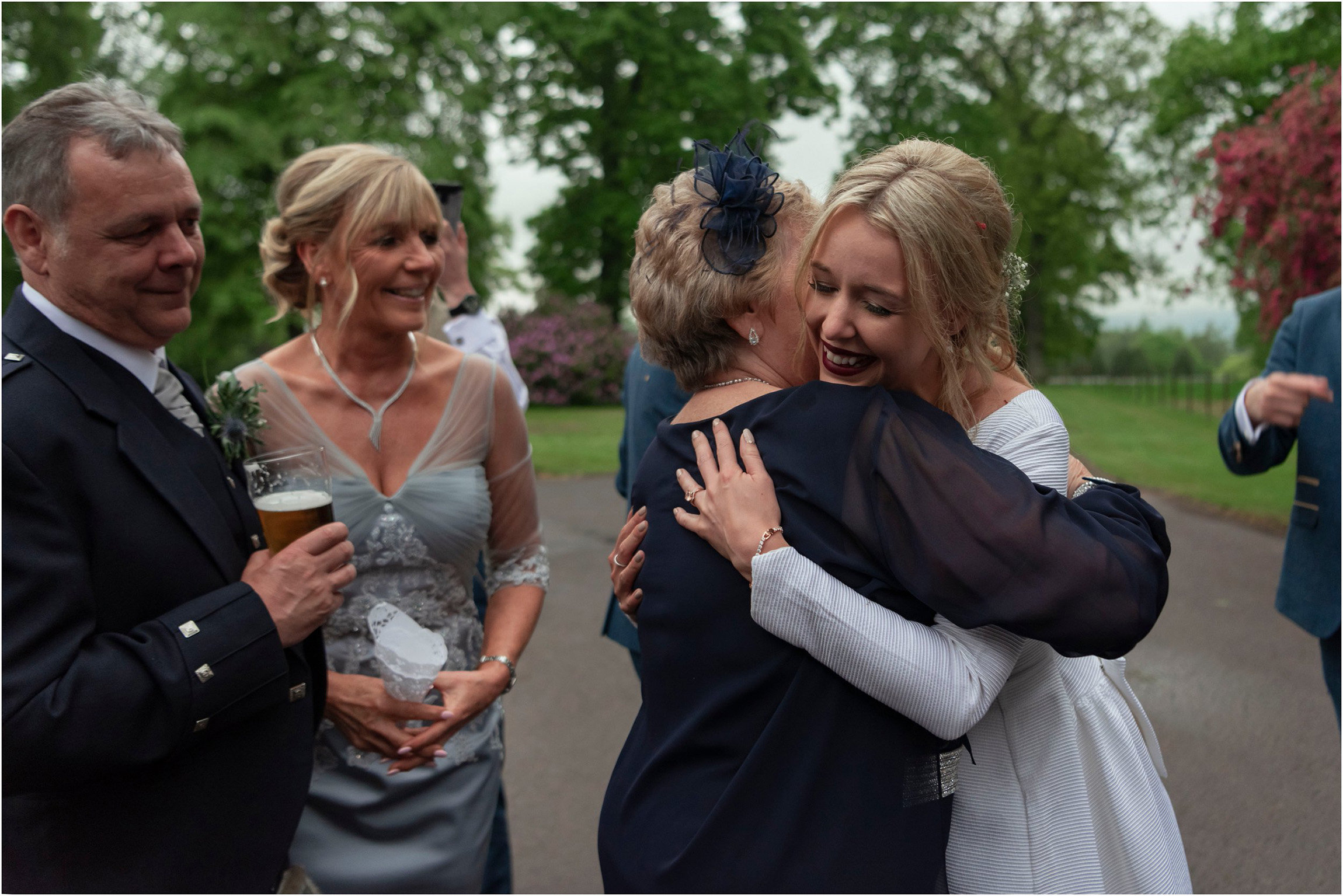 ©FianderFoto_Scotland Wedding Photographer_Errol Park Estate_Janine_Karl_168.jpg