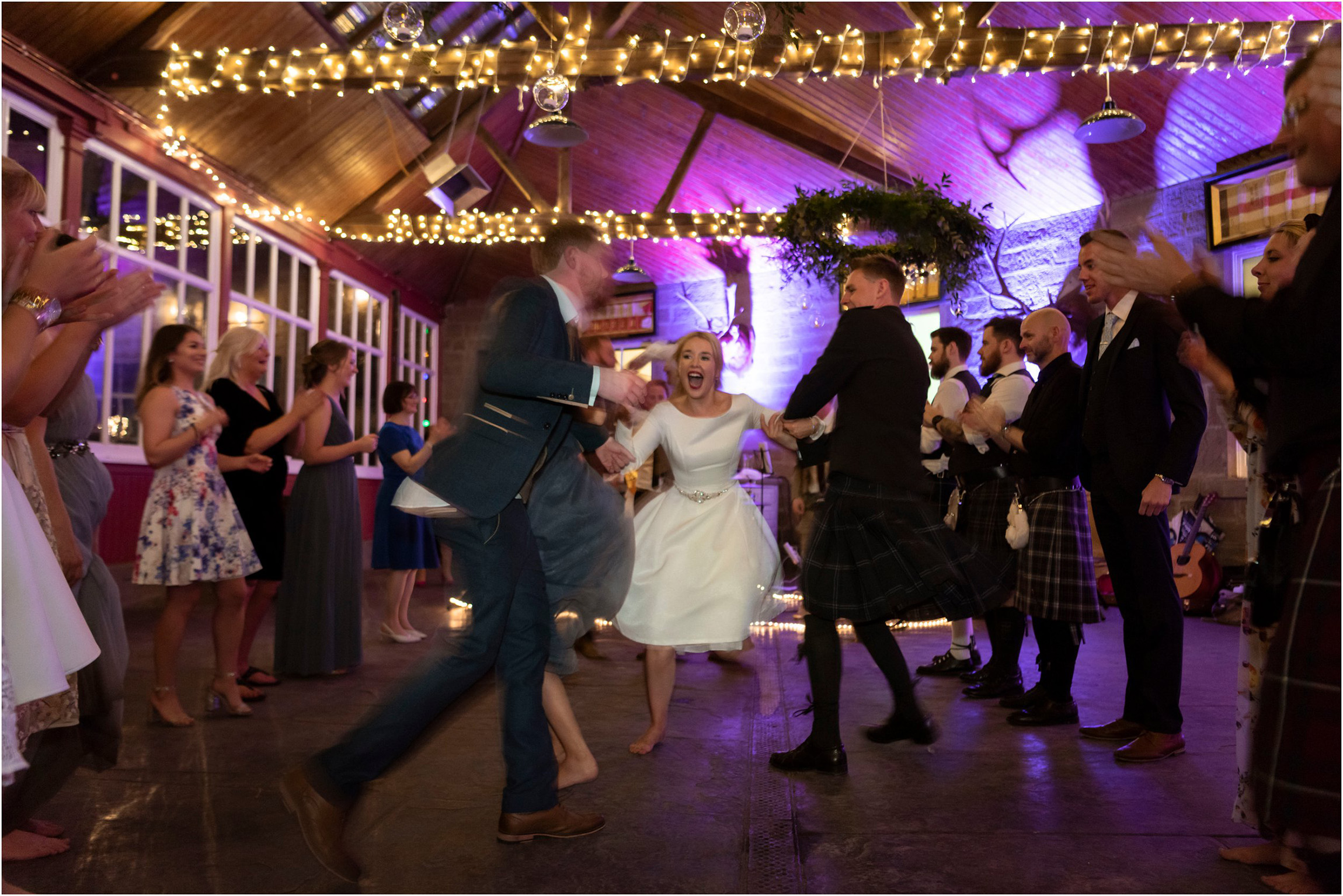 ©FianderFoto_Scotland Wedding Photographer_Errol Park Estate_Janine_Karl_179.jpg