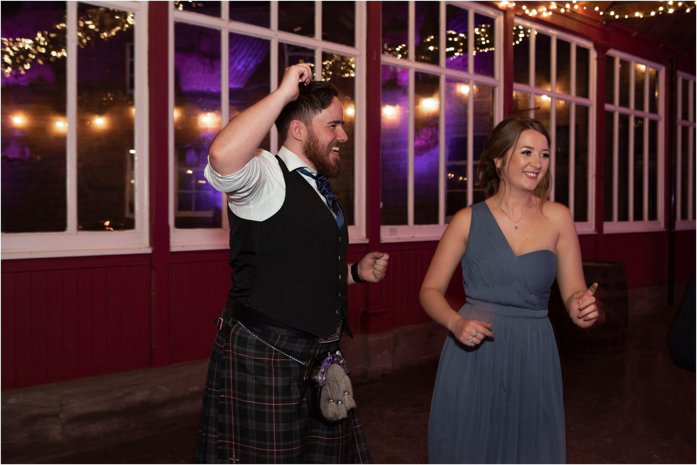 ©FianderFoto_Scotland Wedding Photographer_Errol Park Estate_Janine_Karl_178.jpg