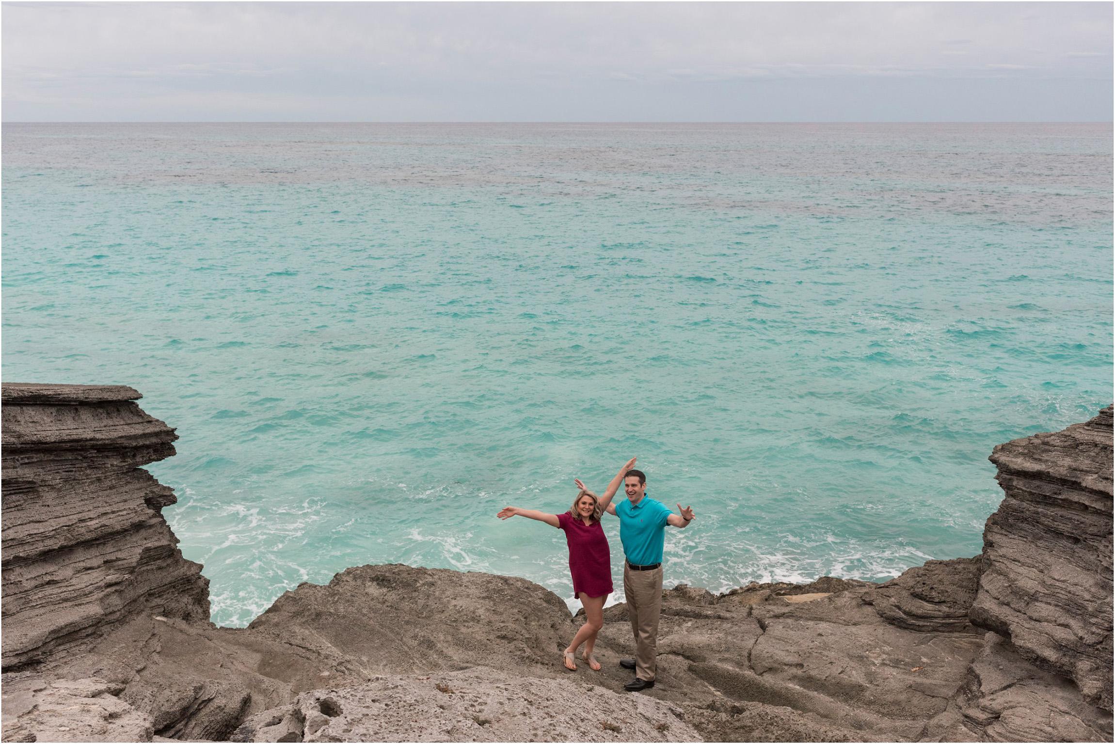 ©FianderFoto_Bermuda Photographer_Astwood Park_Vanessa_Kevin_005.jpg