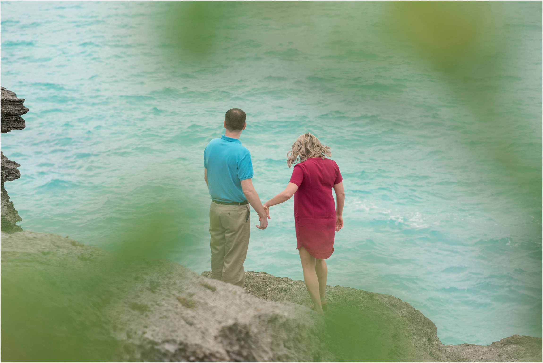 ©FianderFoto_Bermuda Photographer_Astwood Park_Vanessa_Kevin_009.jpg