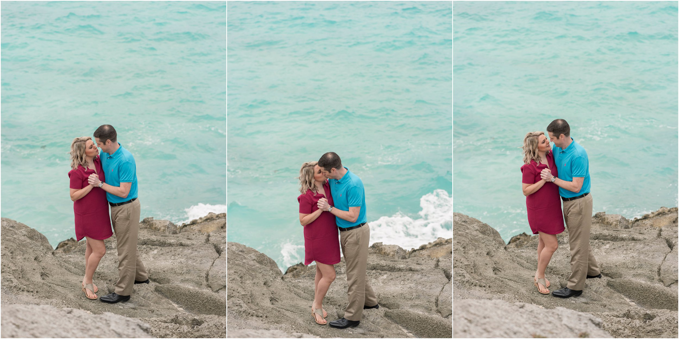 ©FianderFoto_Bermuda Photographer_Astwood Park_Vanessa_Kevin_007.jpg