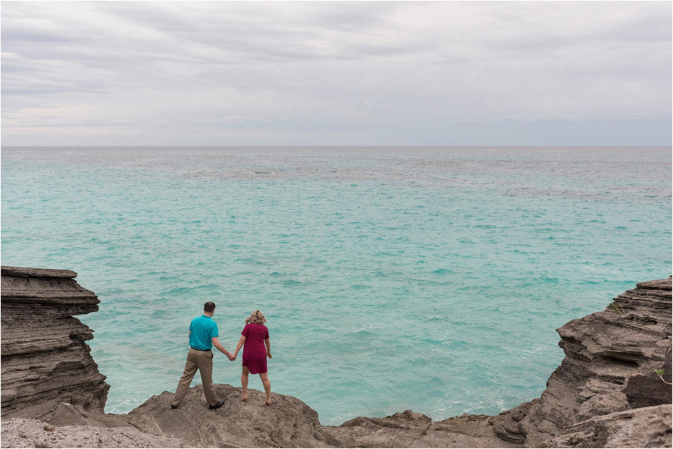 ©FianderFoto_Bermuda Photographer_Astwood Park_Vanessa_Kevin_006.jpg